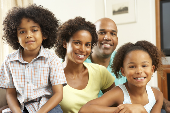 African-American-Family-website photo.jpg
