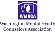 WMHCA image.png
