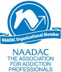 NAADAC image.jpg