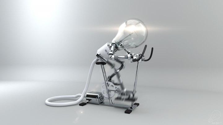 AK3D_Selfillumination_3D_animated_short_film_10-720x405.jpg