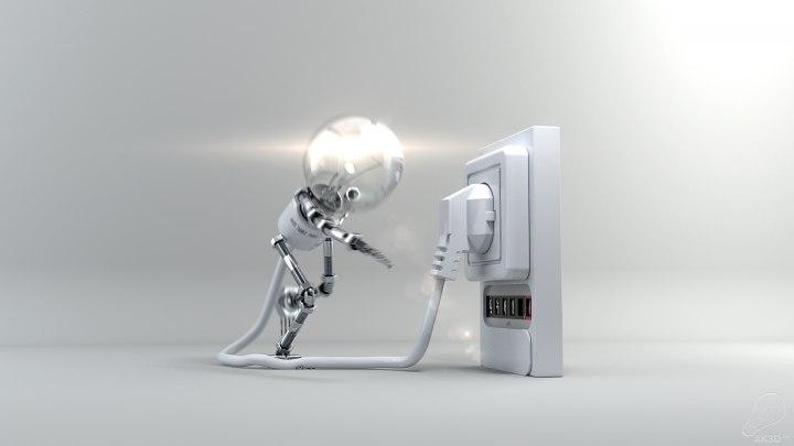 AK3D_Selfillumination_3D_animated_short_film_09-720x405.jpg