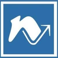 NAADAC logo images.jpeg