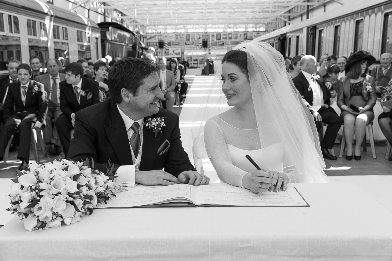 EmmaAndJames-WeddingPhotographyAndVideographyByVeiledProductions-83.jpg