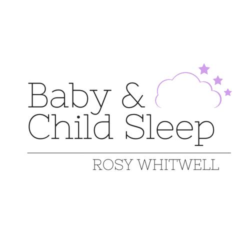 BABY &CHILD SLEEP (1)-useful links.png