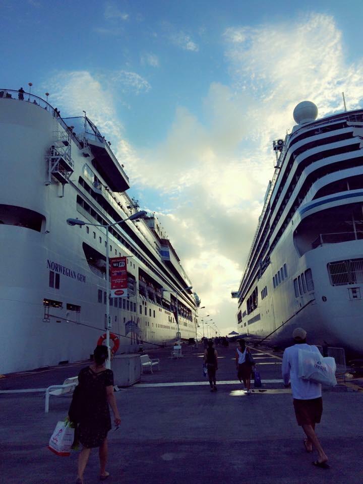 cruise line photo.JPG