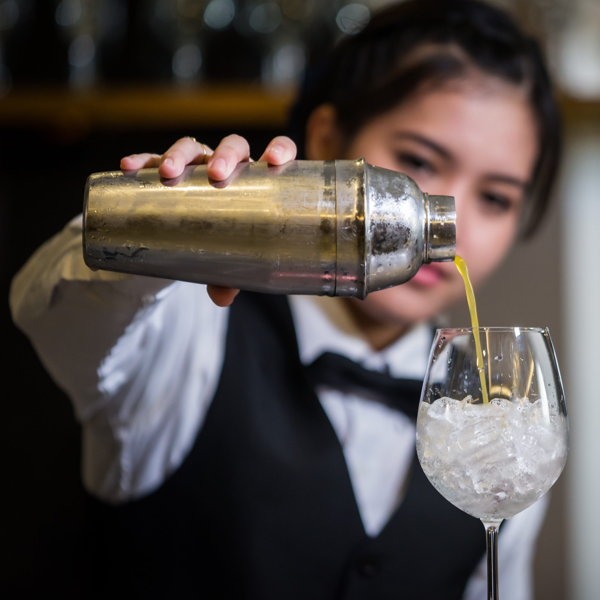 Square Name pouring Drink.jpg