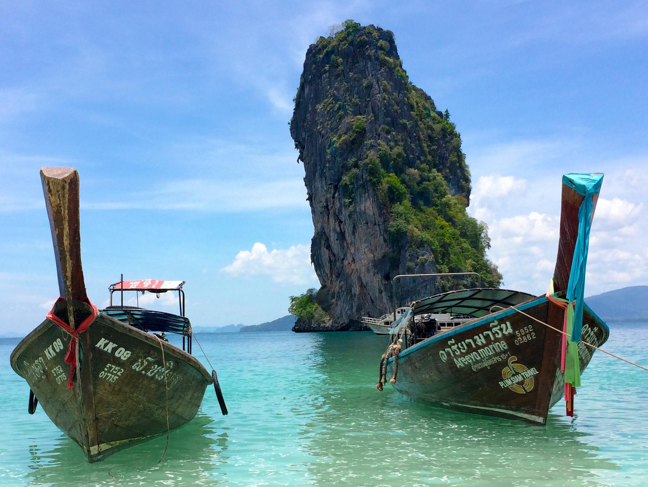 amazing thailand (1 of 1).jpg