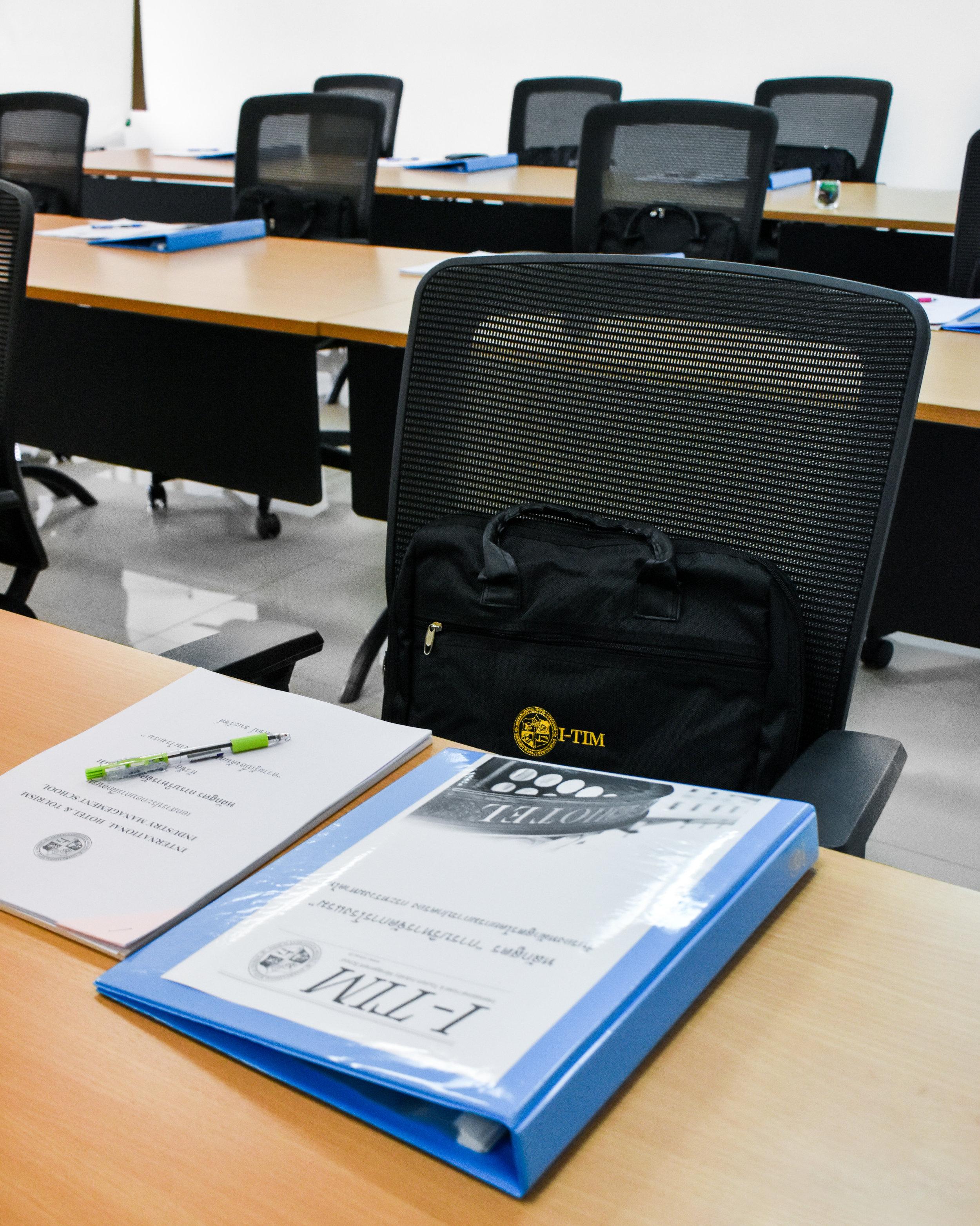 short course classroom 2 fixed (1 of 1).jpg