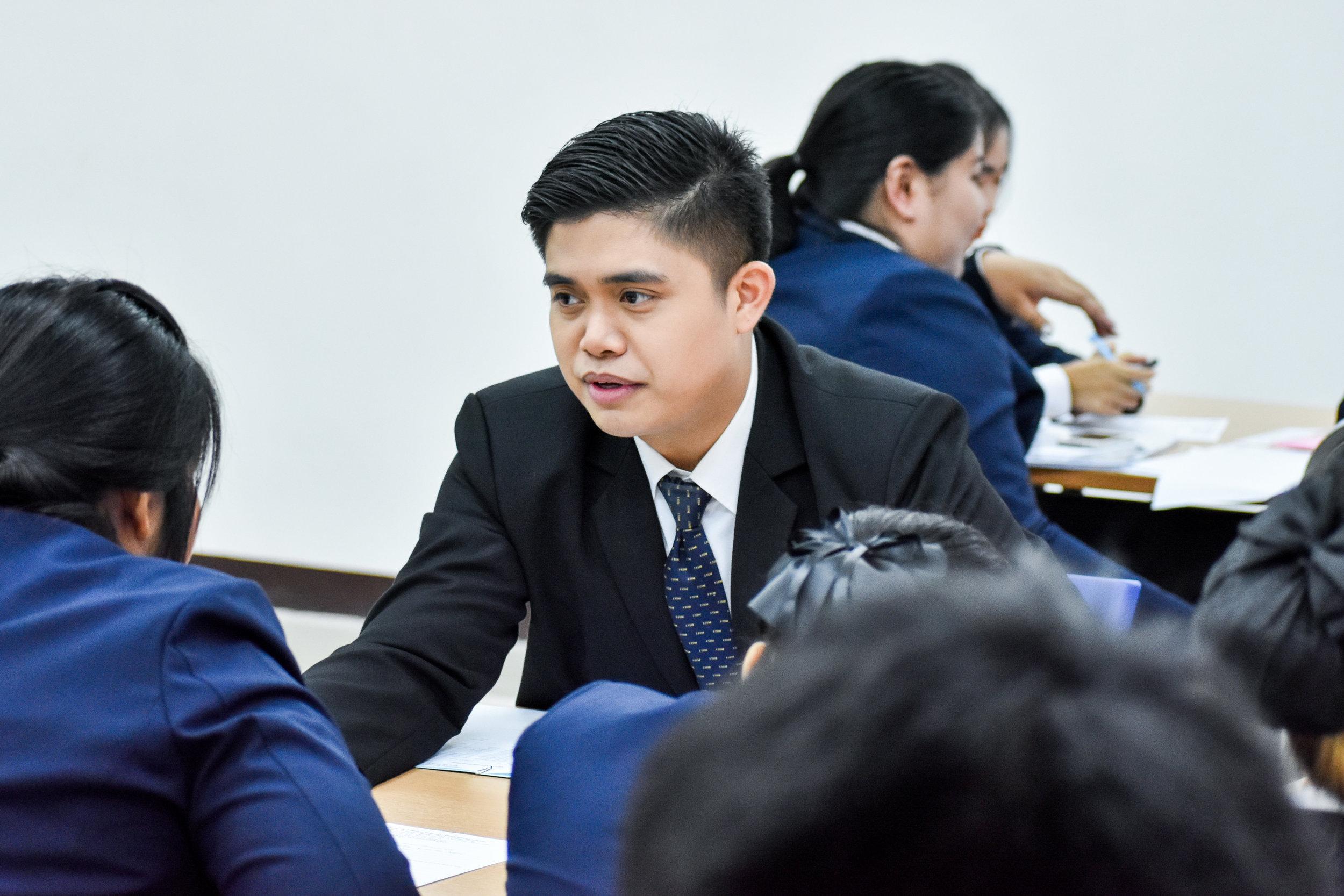 internship seminar  (2 of 8).jpg