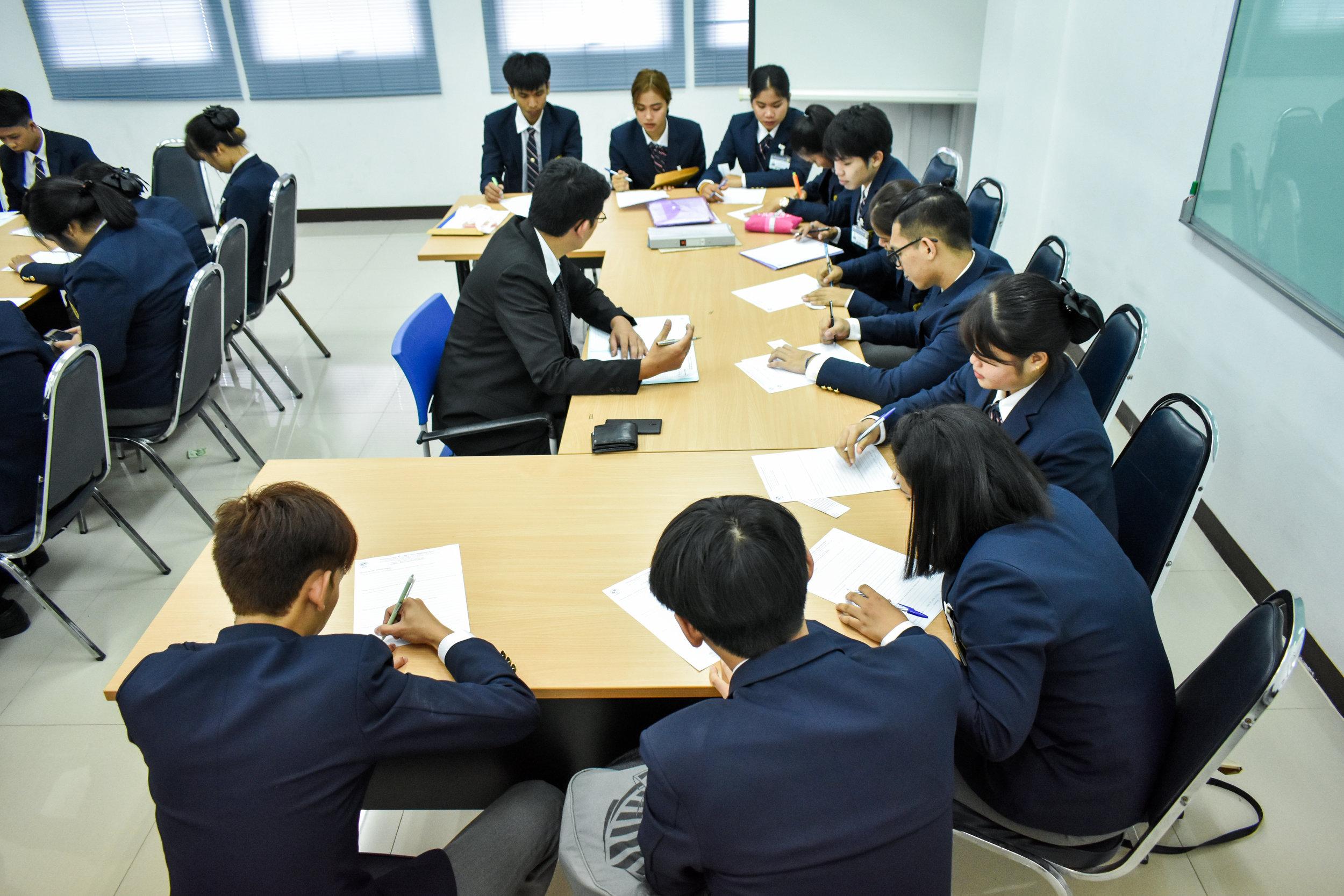 internship seminar  (1 of 8).jpg