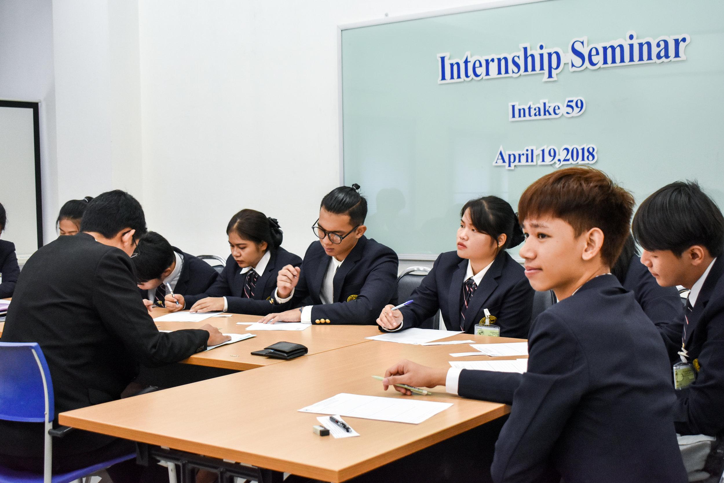 internship seminar  (3 of 8).jpg