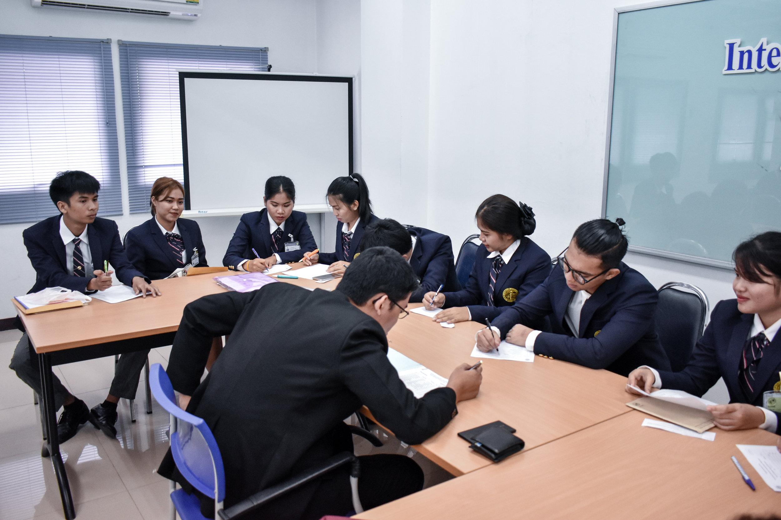 internship seminar  (4 of 8).jpg