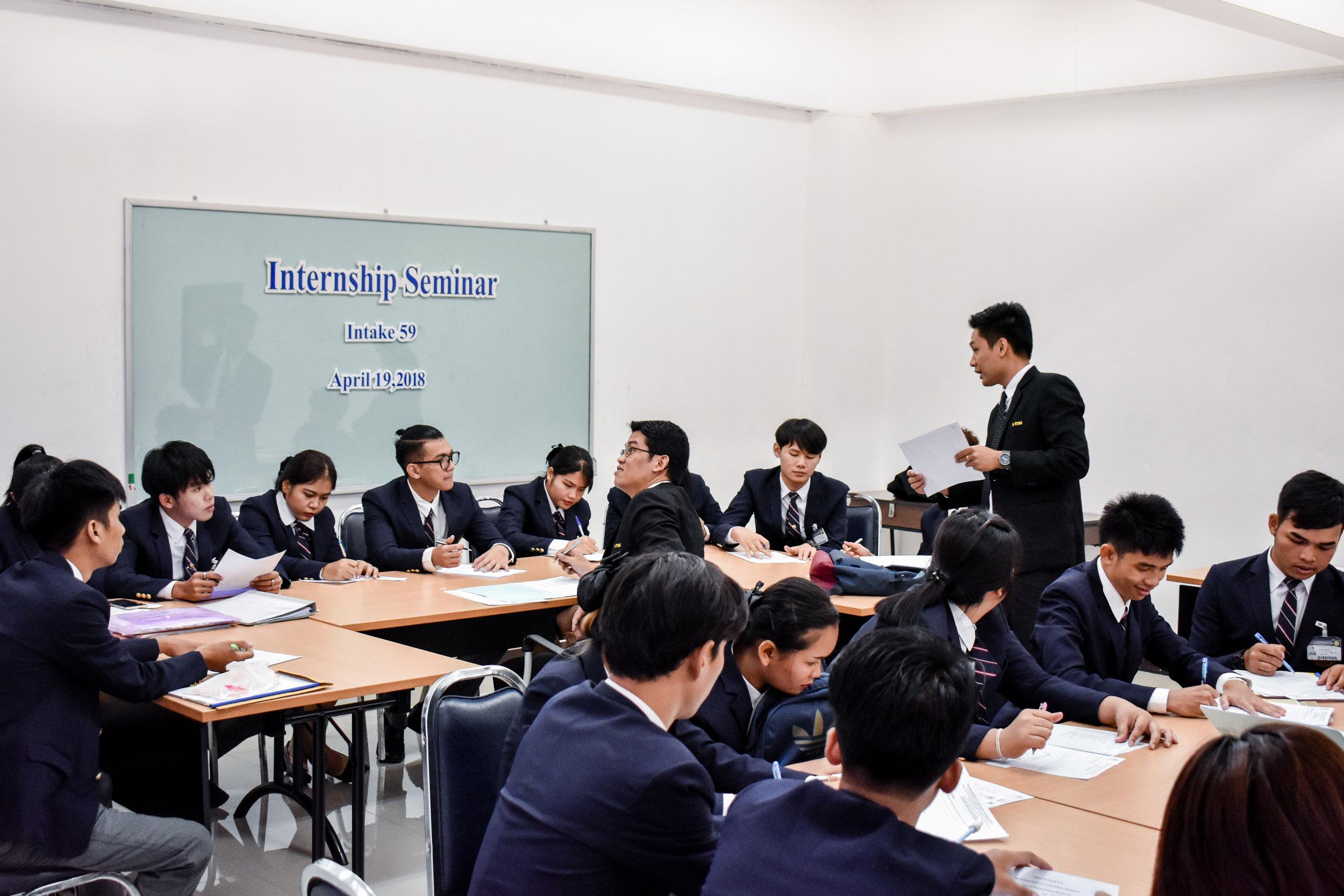 internship seminar  (6 of 8).jpg