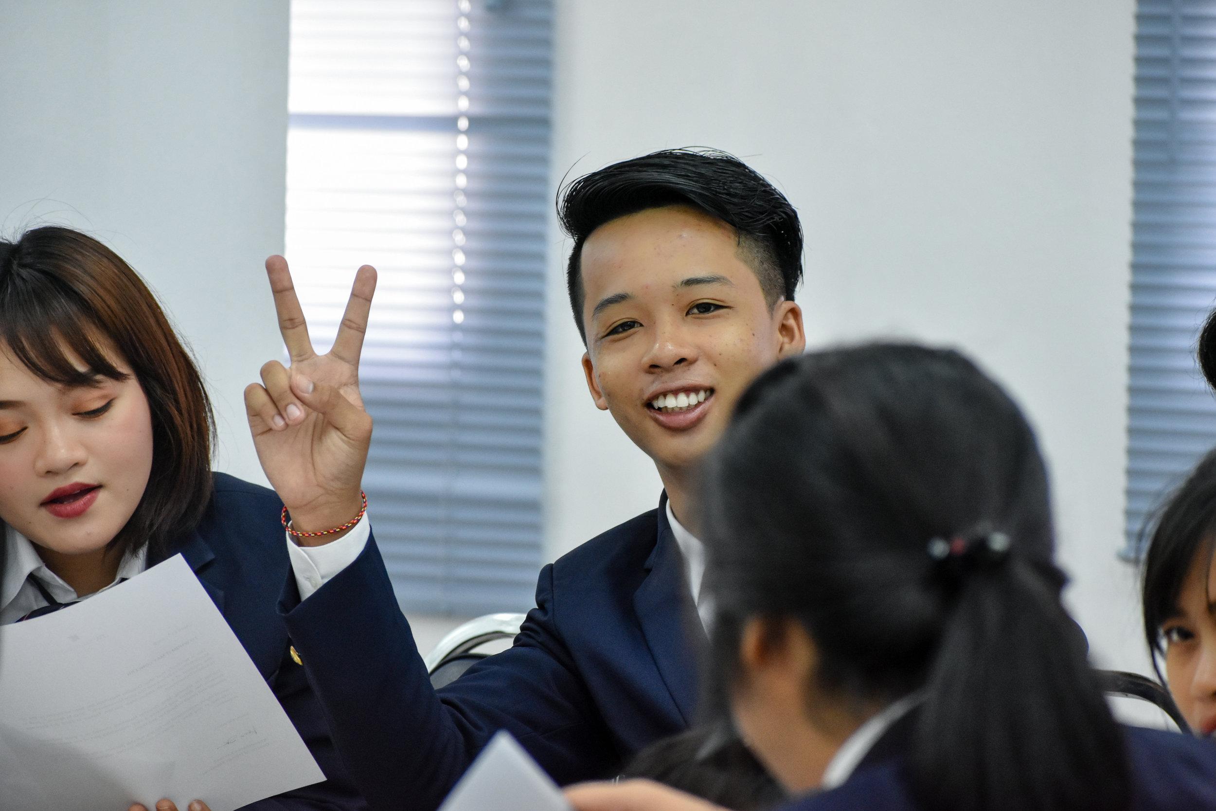 internship seminar  (7 of 8).jpg