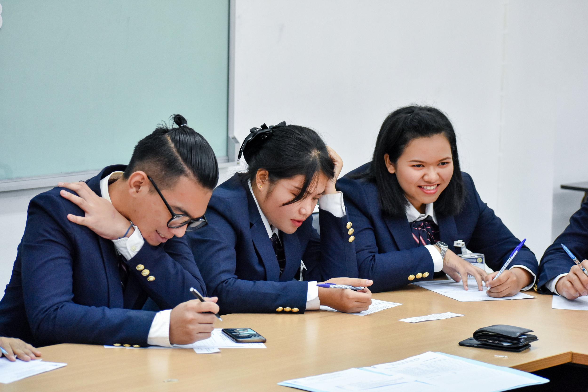 internship seminar  (8 of 8).jpg