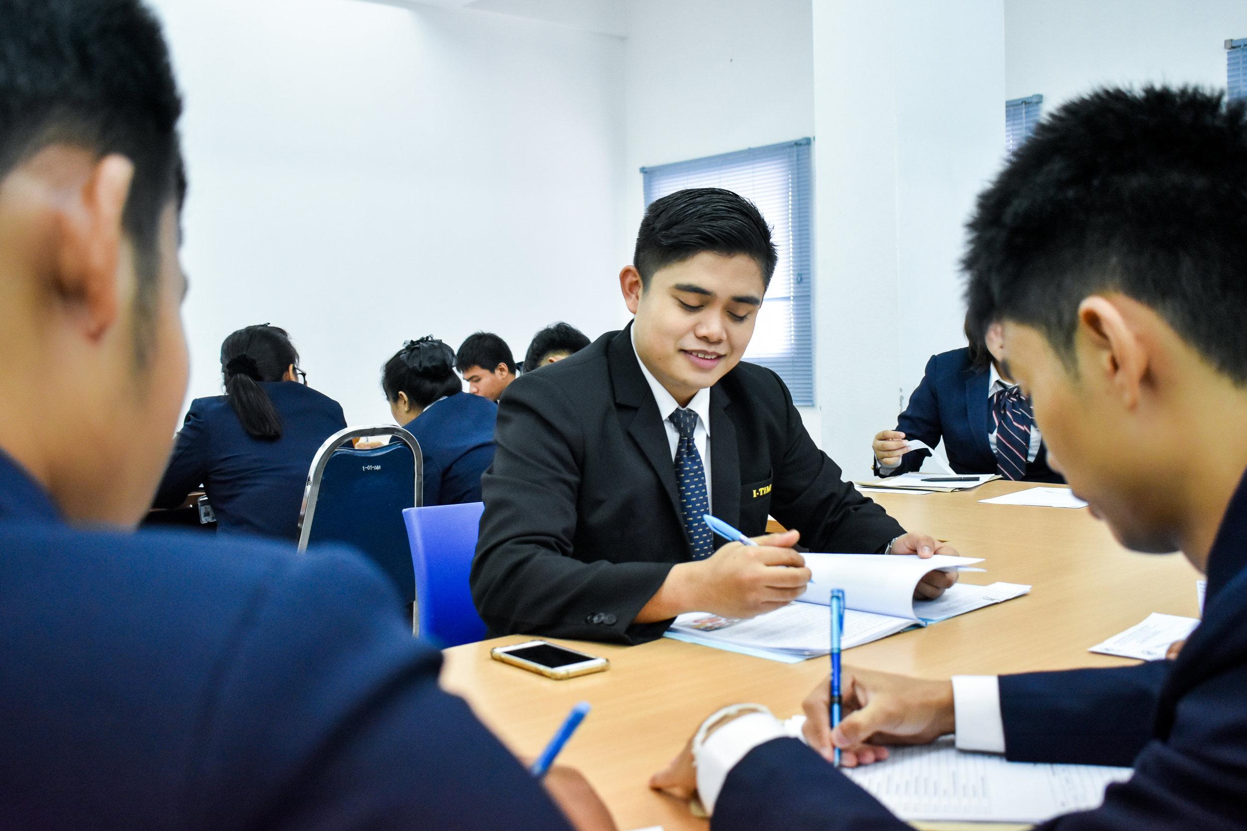 internship seminar  (5 of 8).jpg
