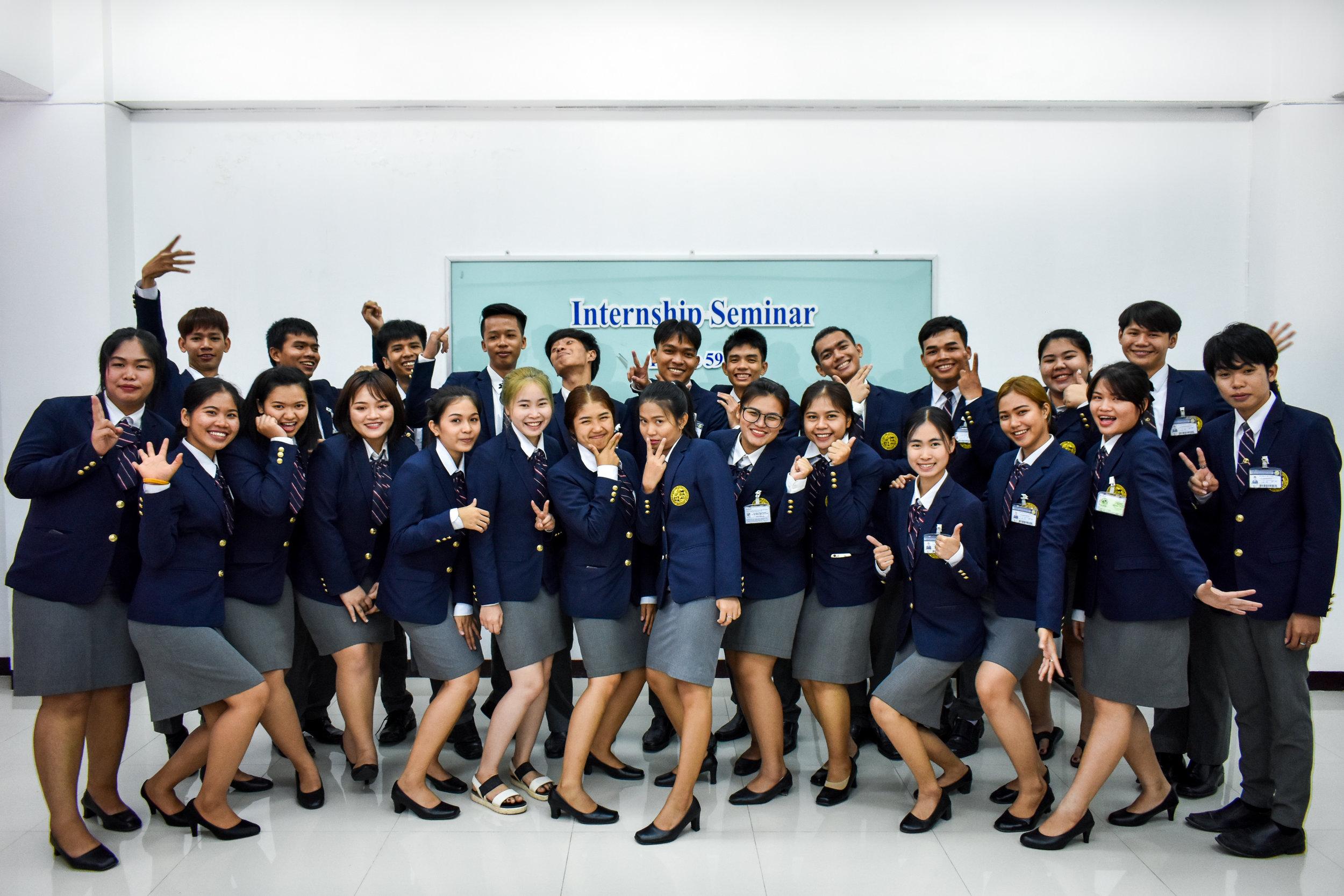 internship seminar 2 (2 of 3).jpg