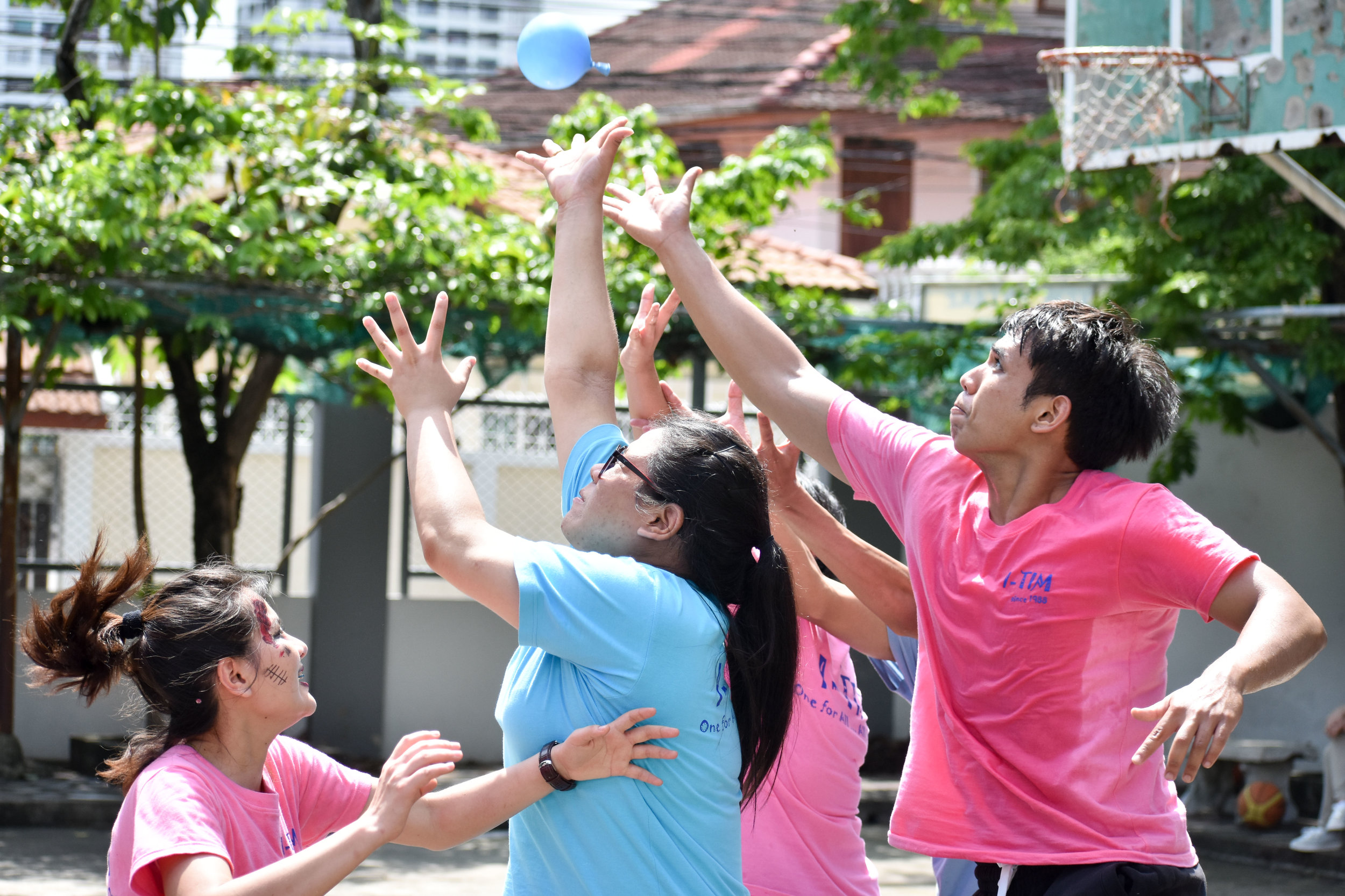 sport day small 2 (32 of 58).jpg