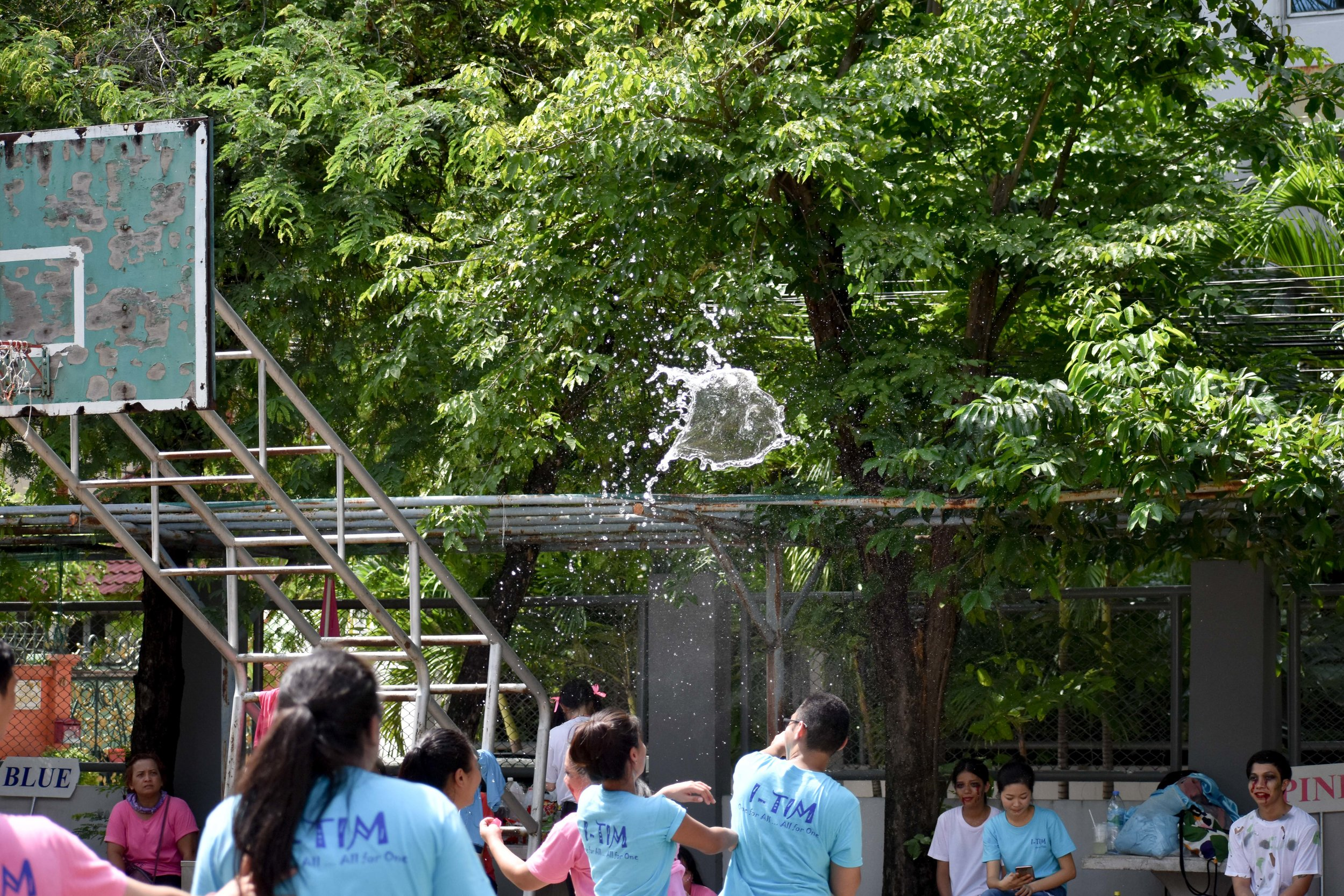 sport day small 2 (34 of 58).jpg
