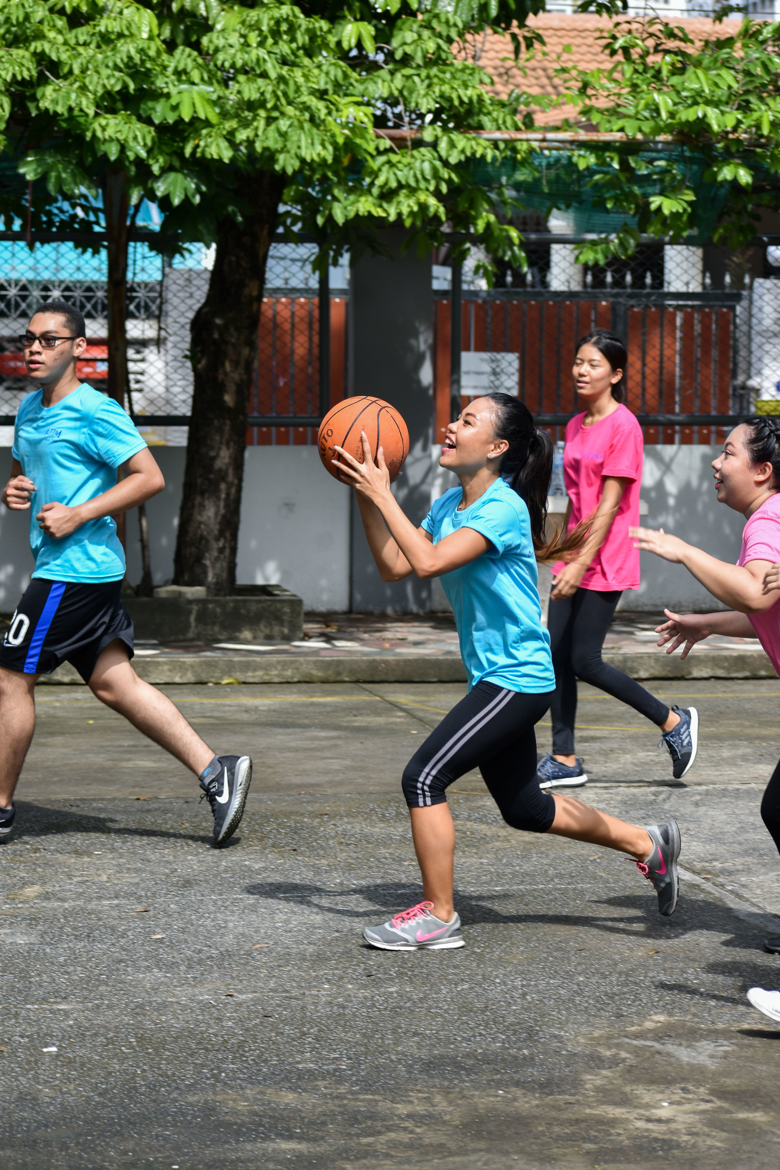 sport day small (4 of 54).jpg