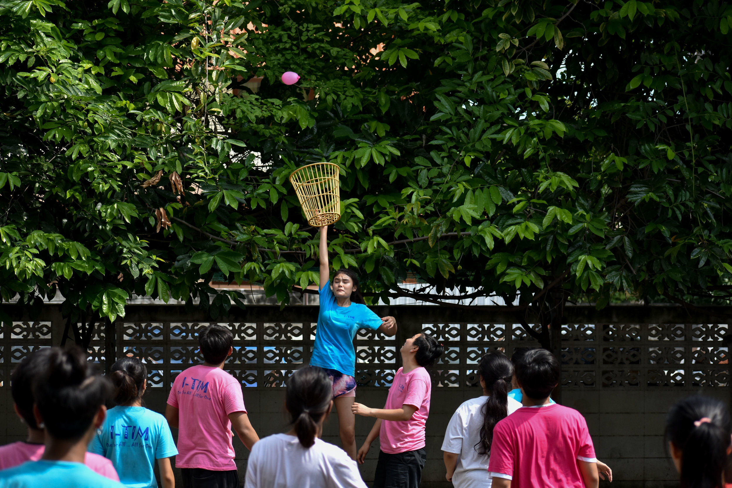 sport day small 2 (46 of 58).jpg