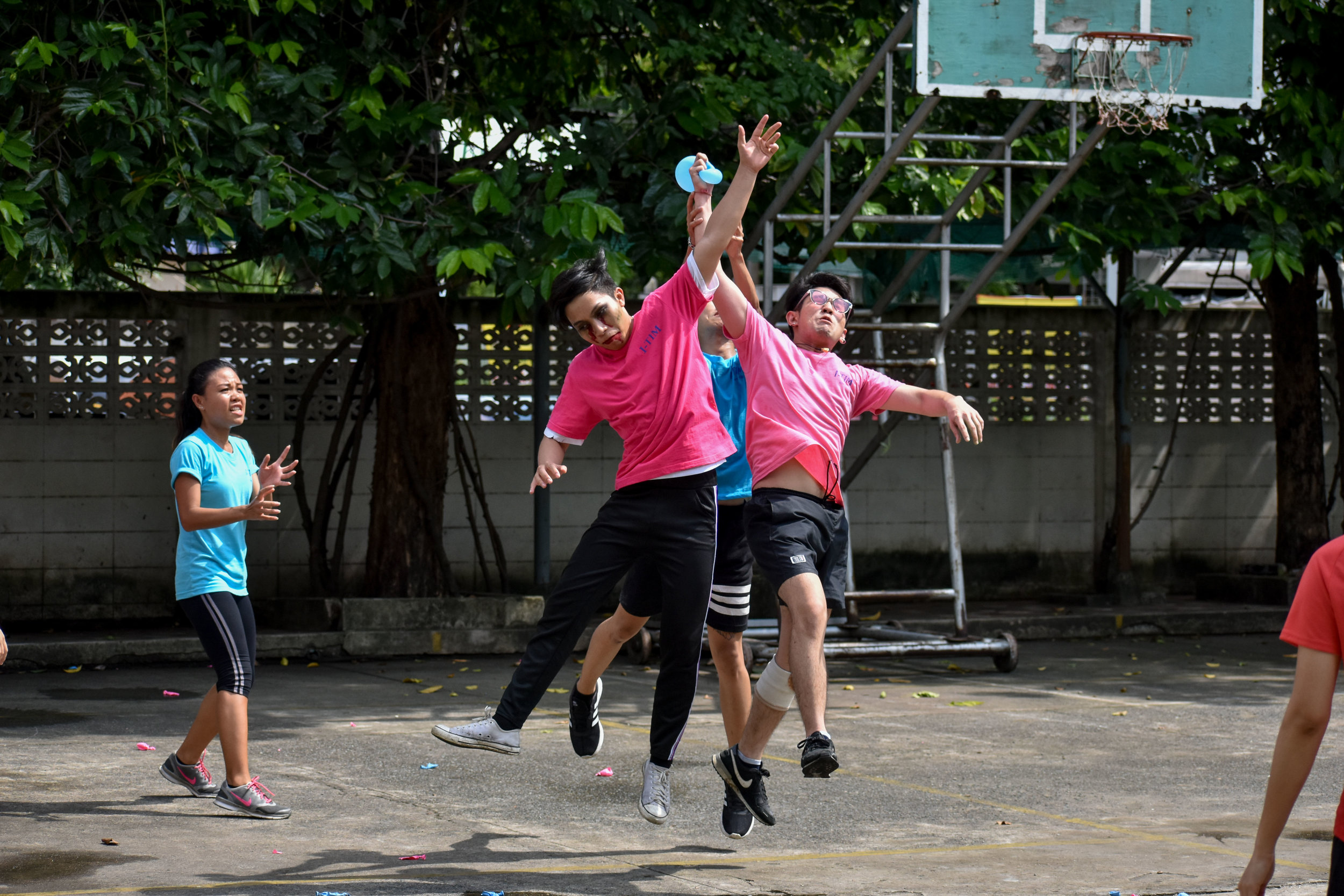 sport day small 2 (47 of 58).jpg