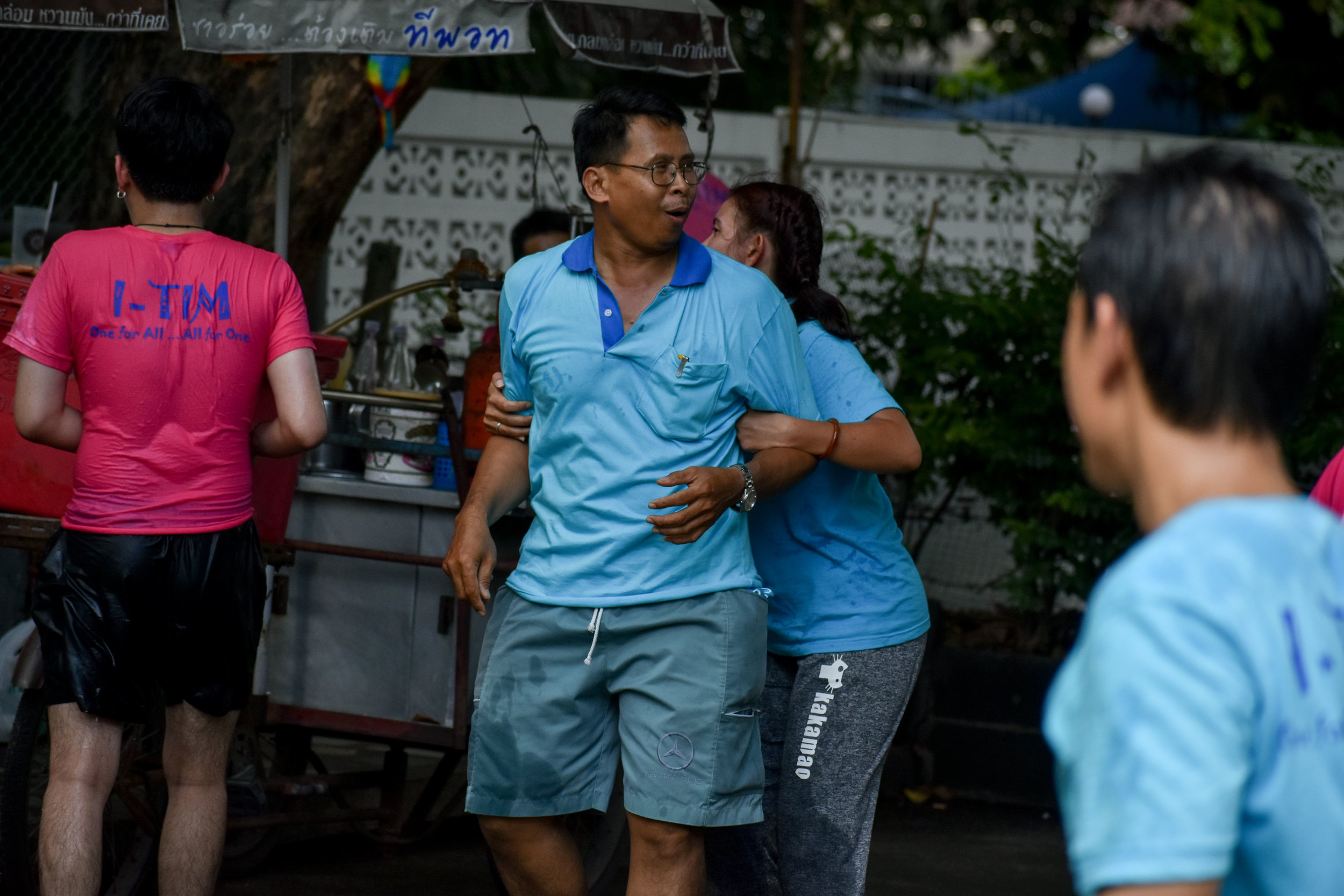 sport day small 2 (55 of 58).jpg