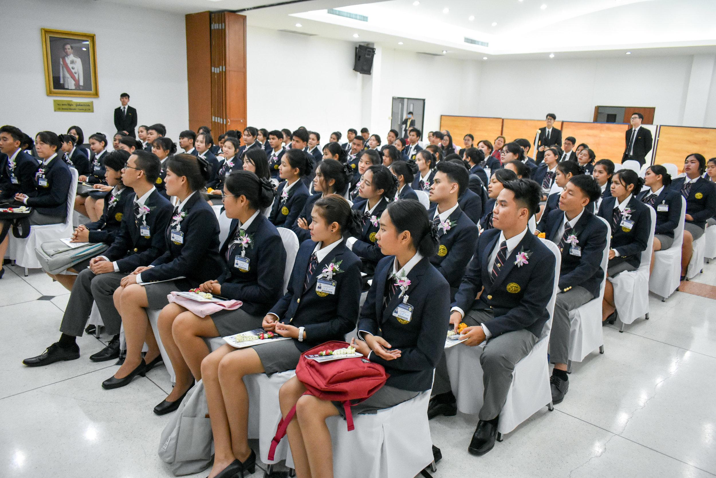 orientation day (22 of 57).jpg
