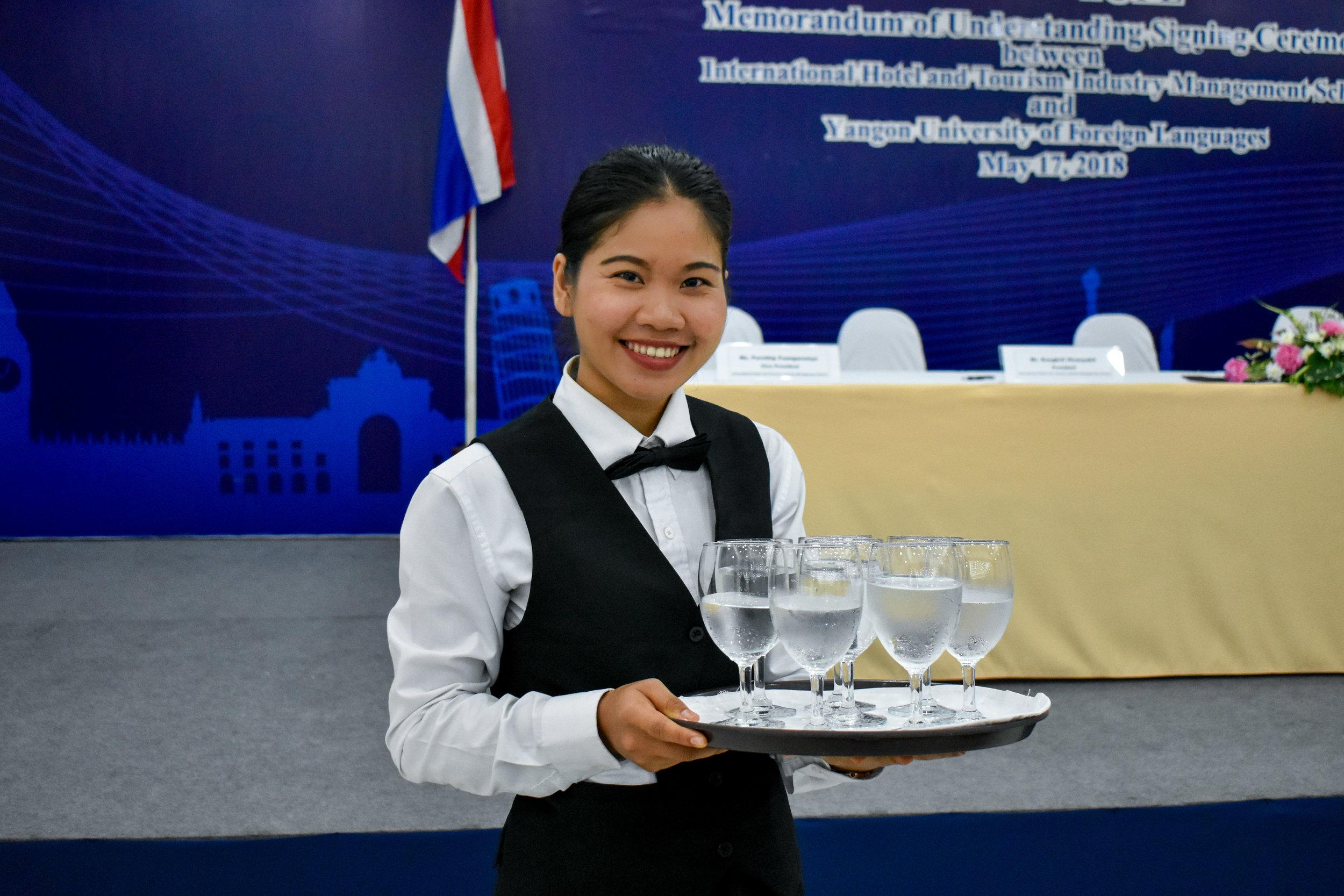 Myanmar Album 1-3 (1 of 1).jpg