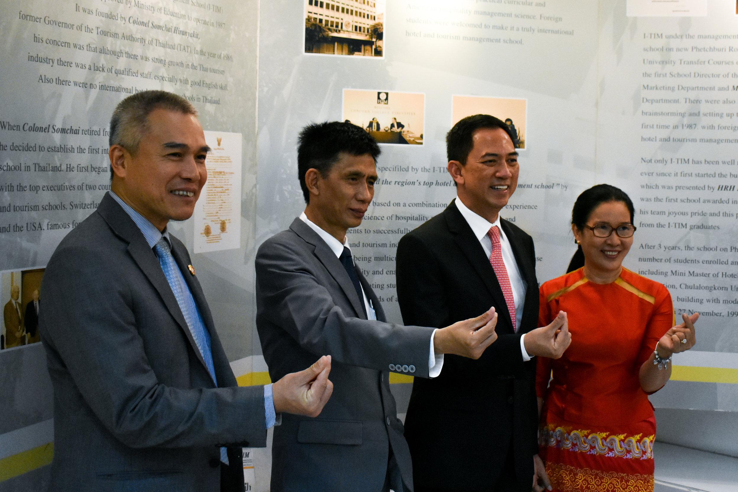 Myanmar Album 1-1 (2 of 8).jpg
