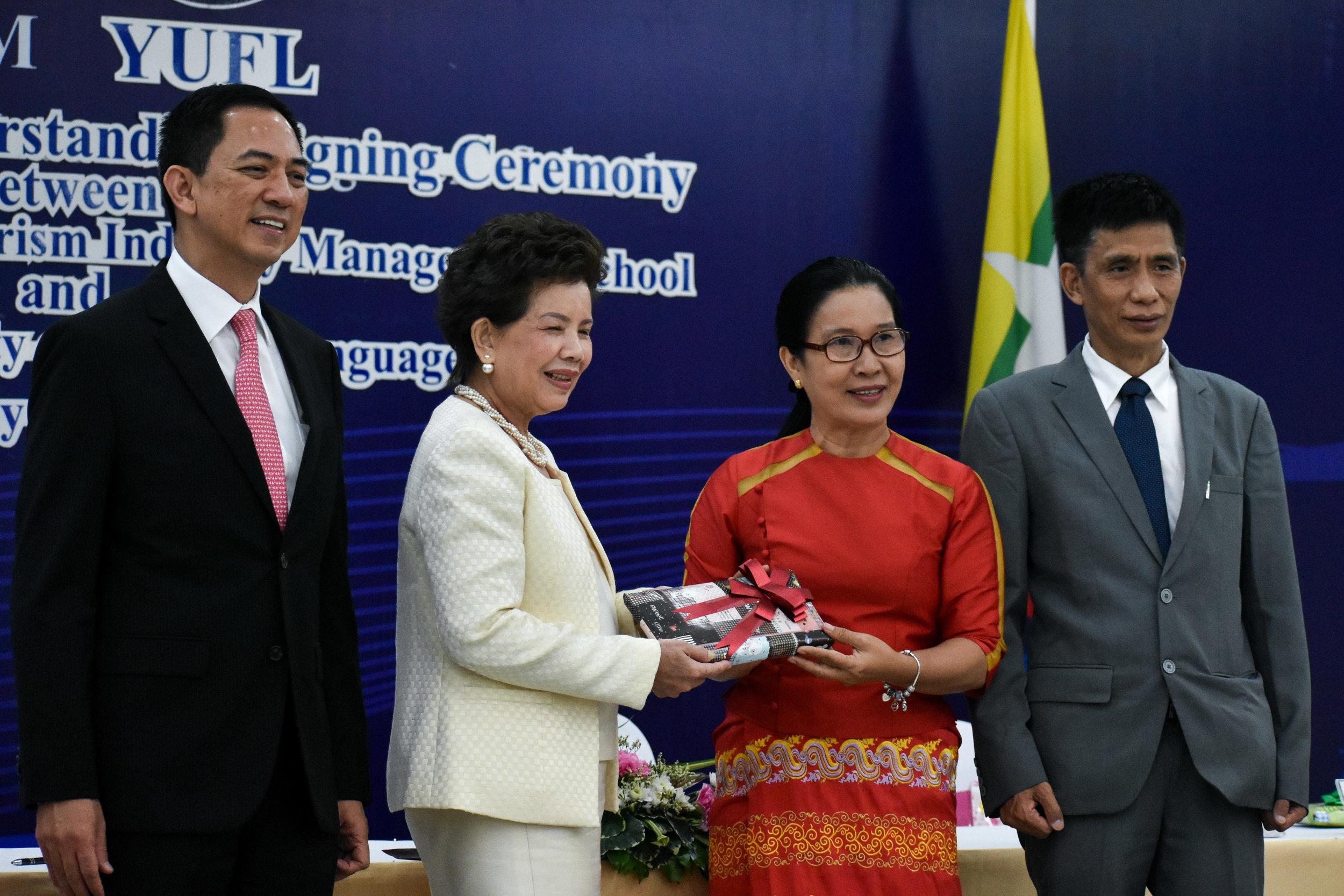 Myanmar Album 2 (26 of 33).jpg