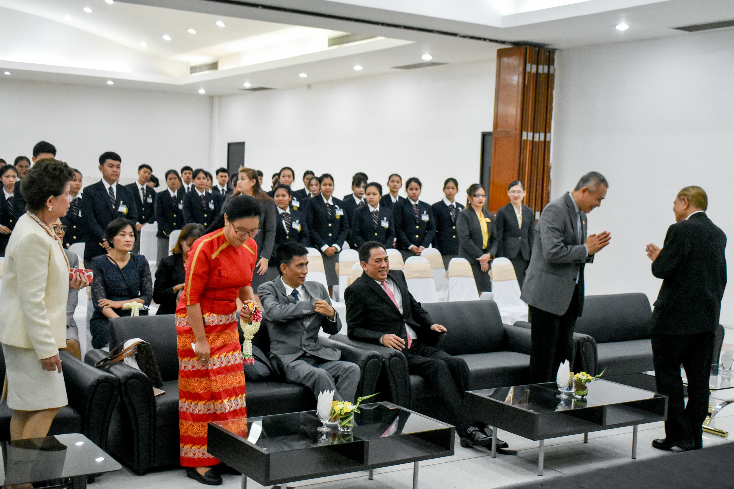 Myanmar Album 2 (2 of 33).jpg
