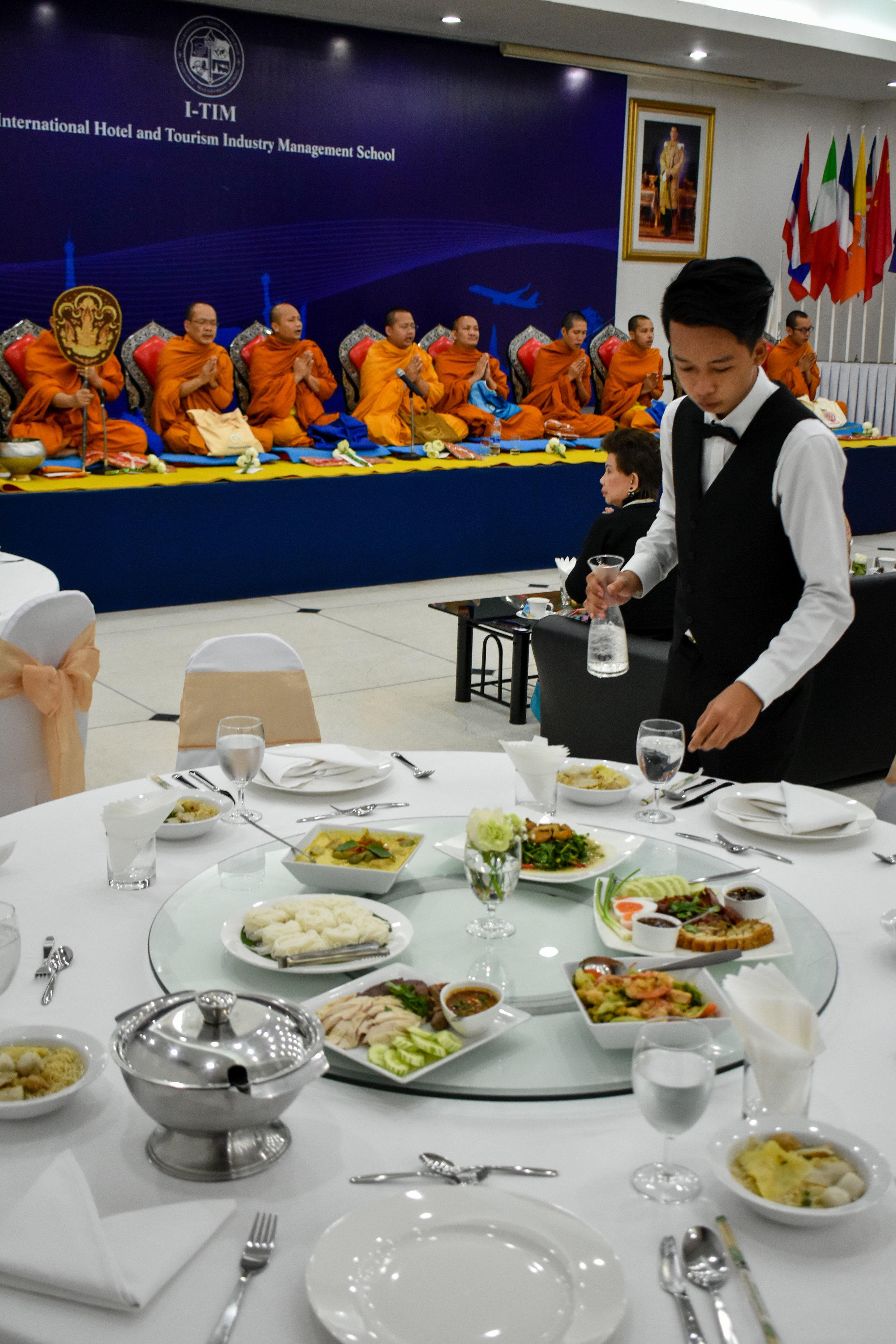 somchai event (46 of 50).jpg