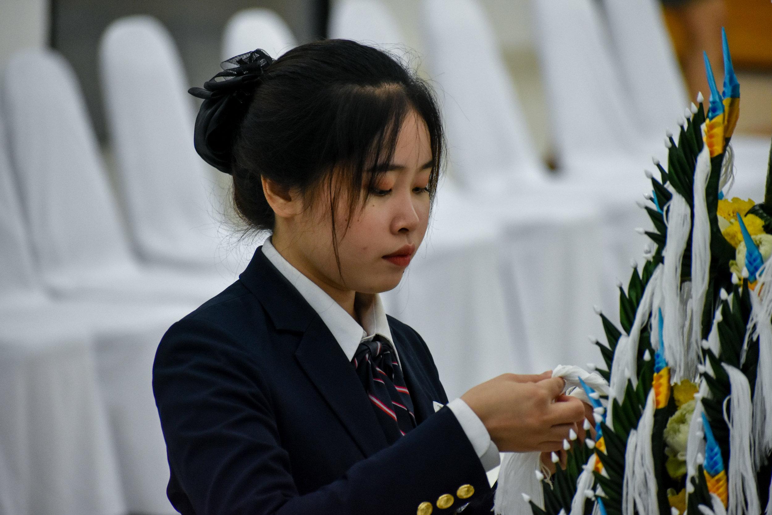 Wai Kru Bai Sri 2018 (15 of 24).jpg
