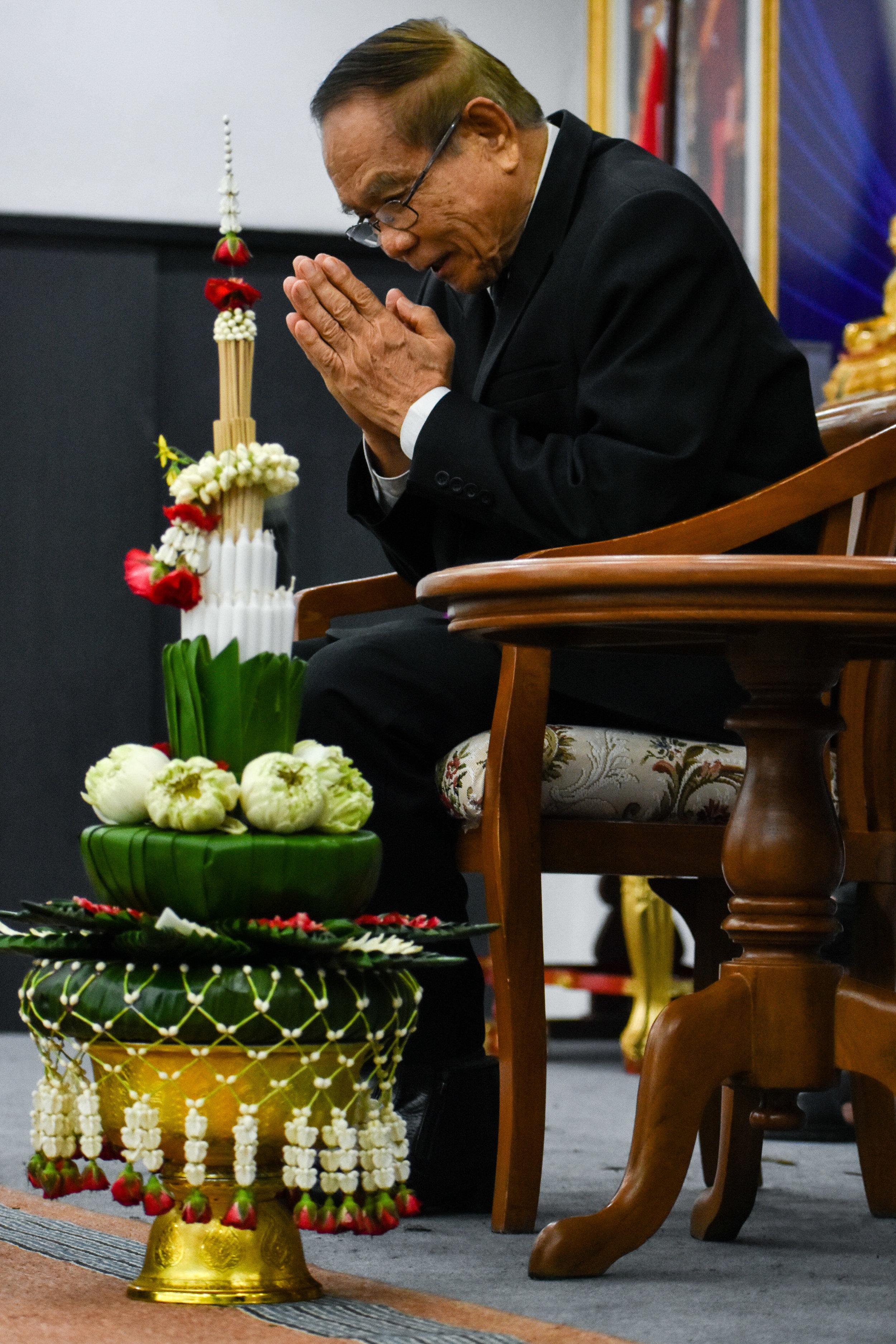 Wai Kru Bai Sri 2018 (7 of 24).jpg