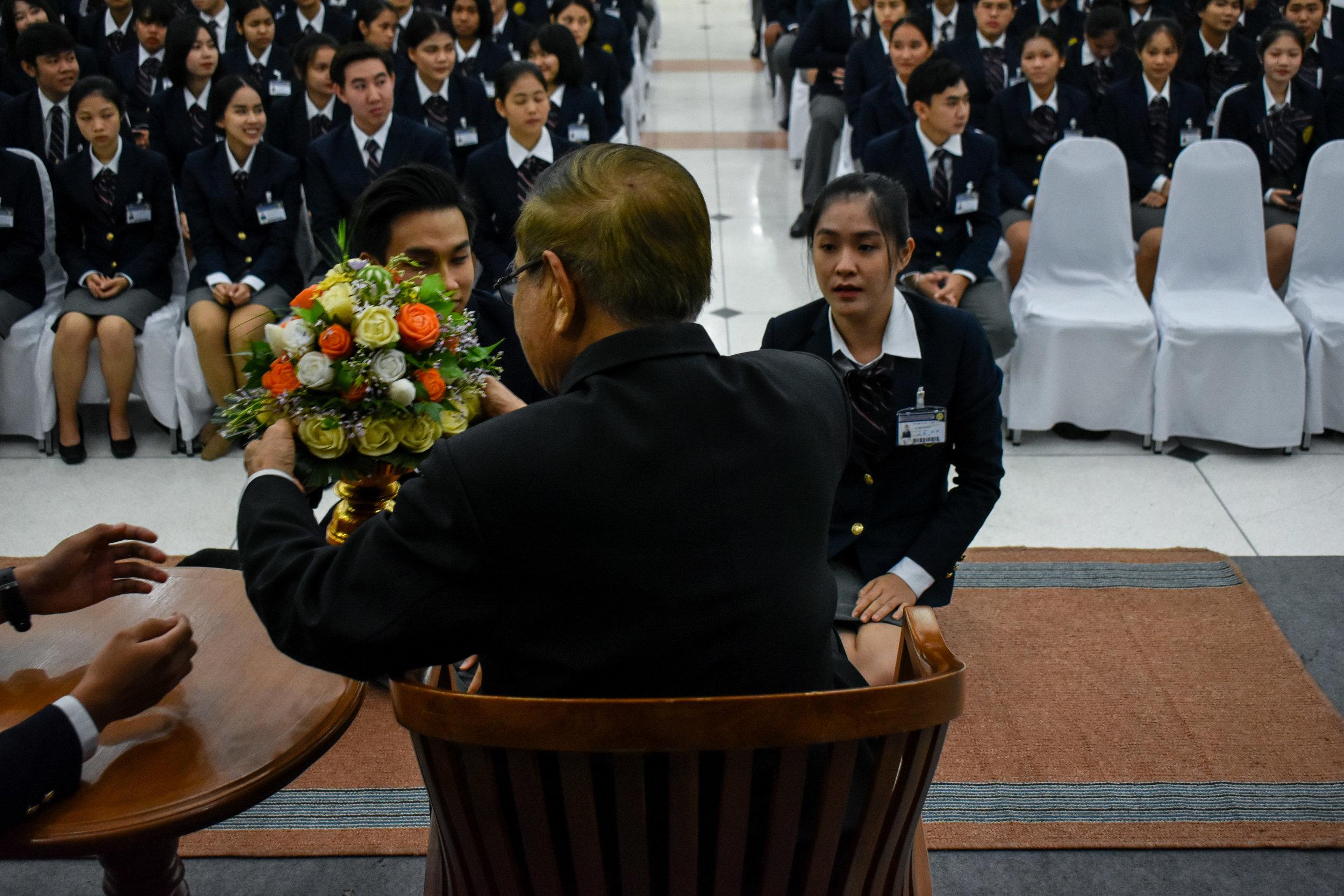 Wai Kru Bai Sri 2018 (5 of 24).jpg