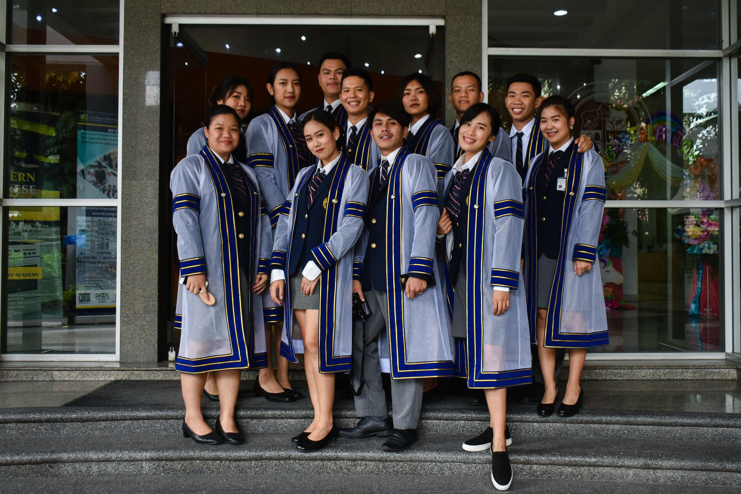 graduation 2018 (25 of 61).jpg