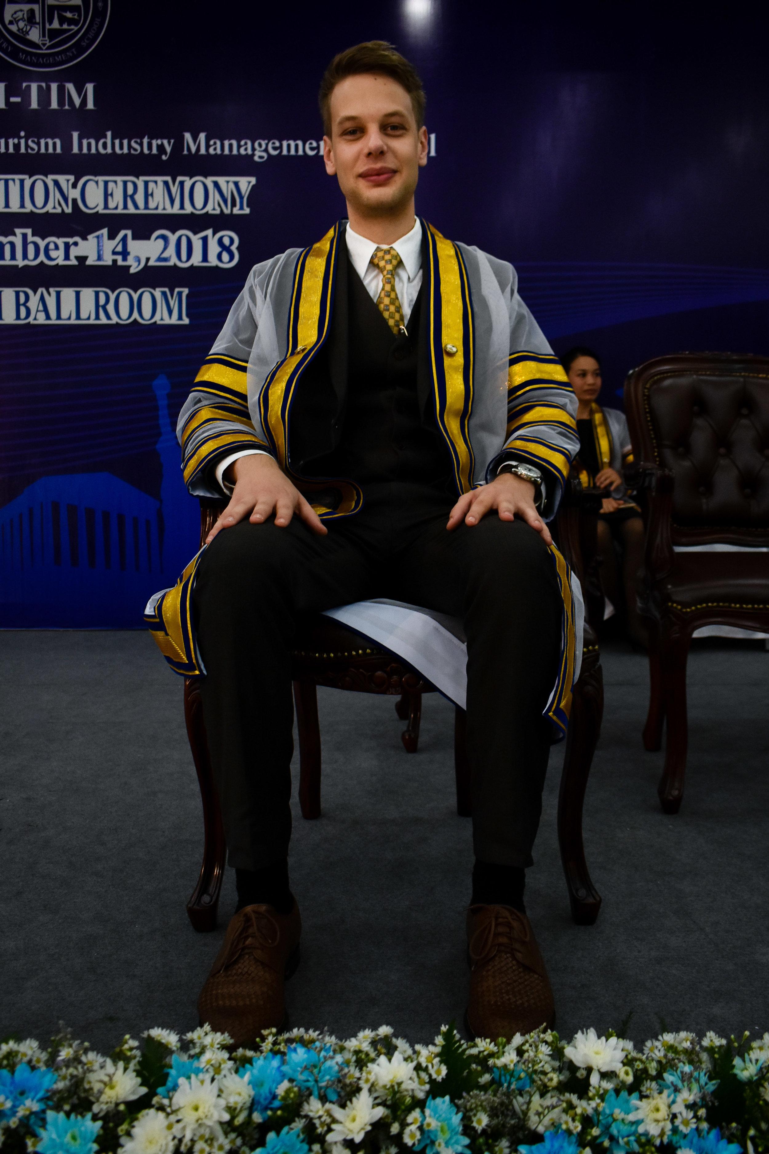 graduation 2018 (34 of 61).jpg