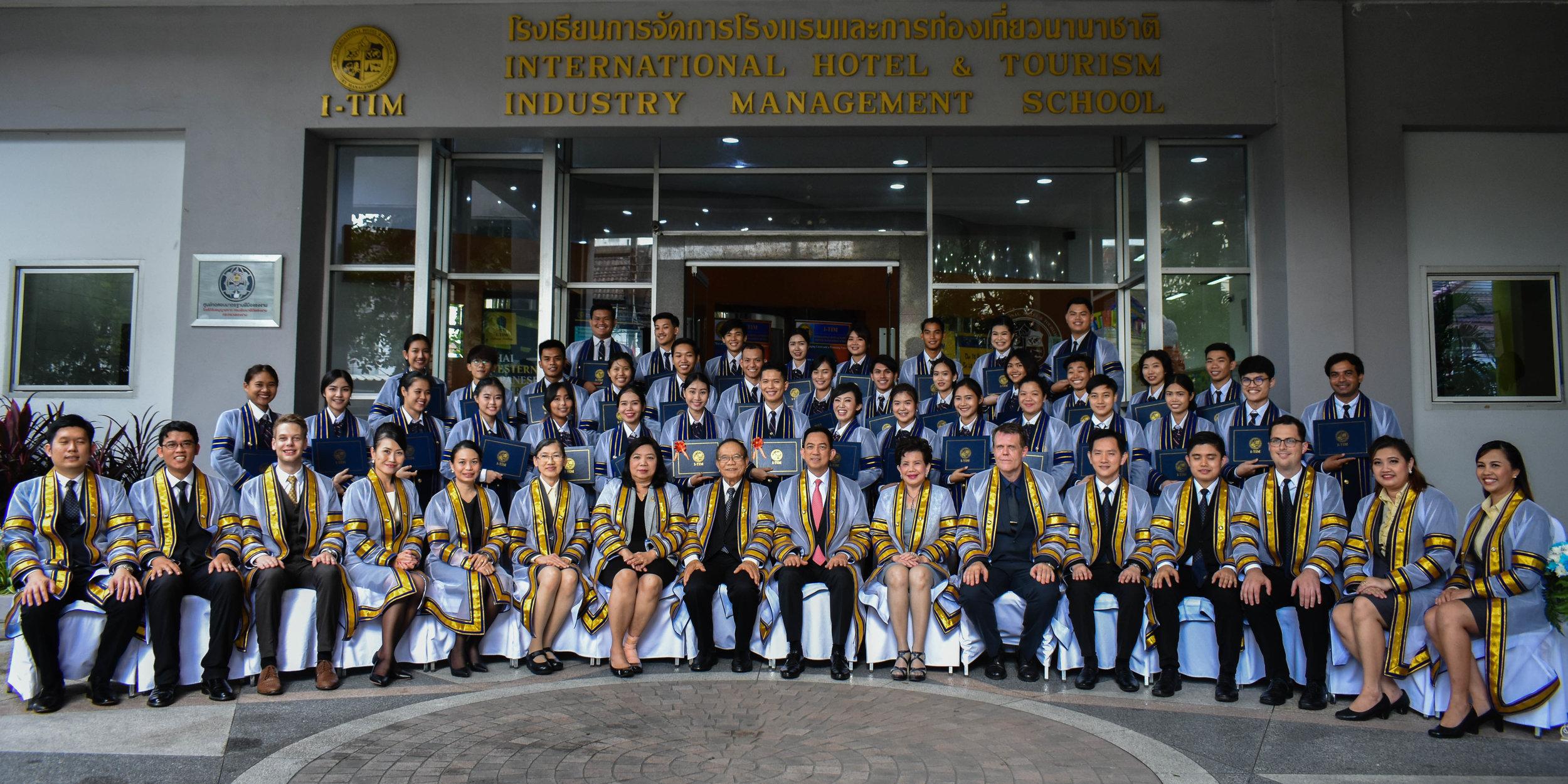 graduation 2018 (41 of 61).jpg