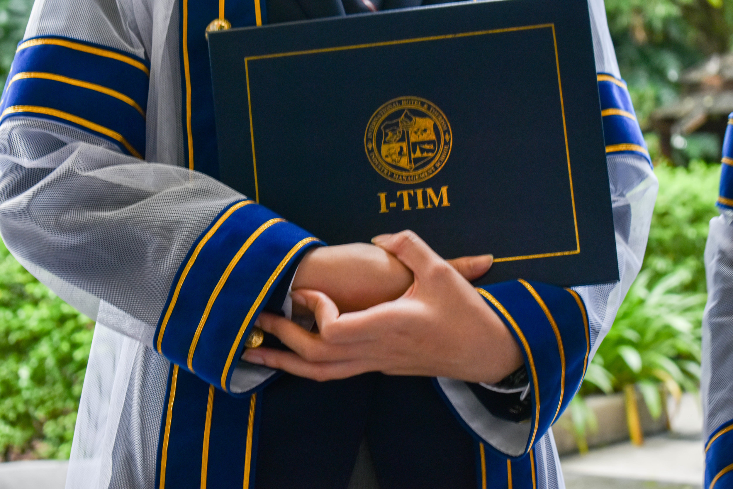 graduation 2018 (44 of 61).jpg
