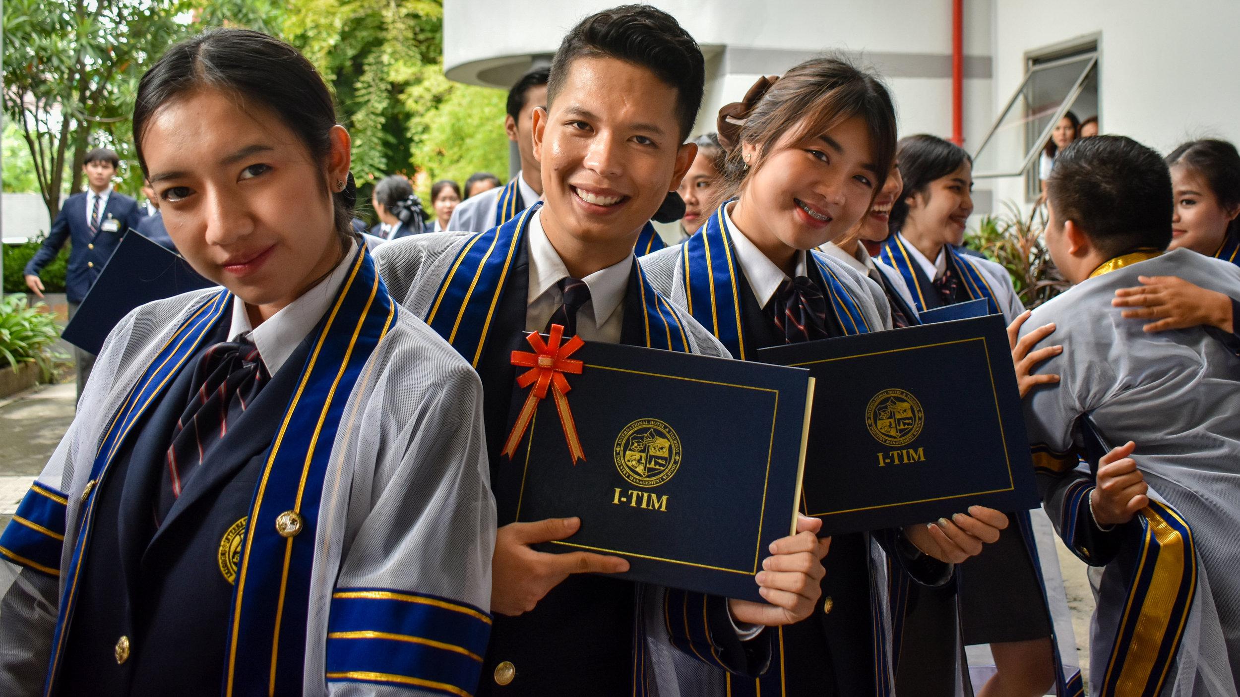 graduation 2018 (45 of 61).jpg