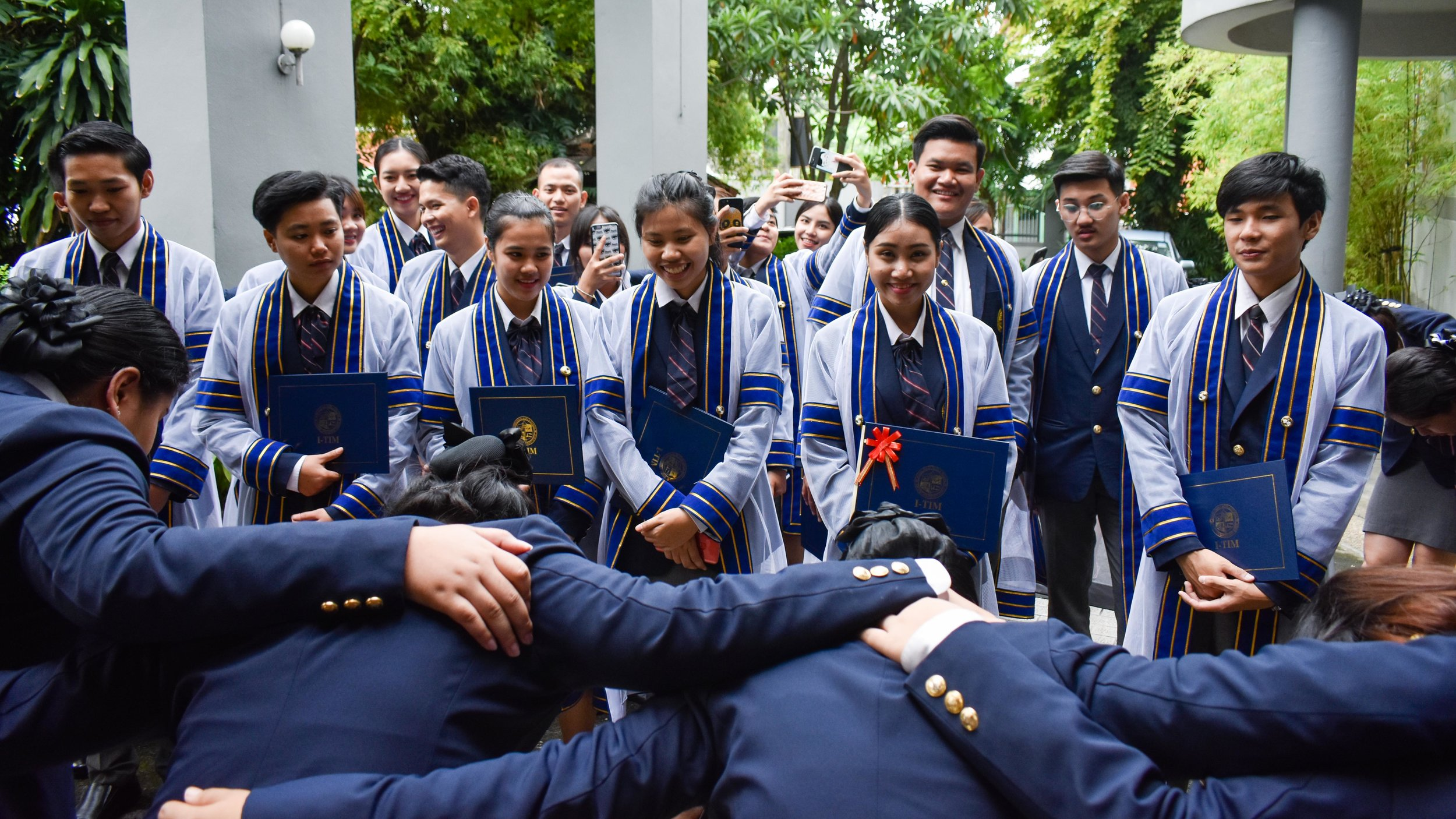 graduation 2018 (48 of 61).jpg