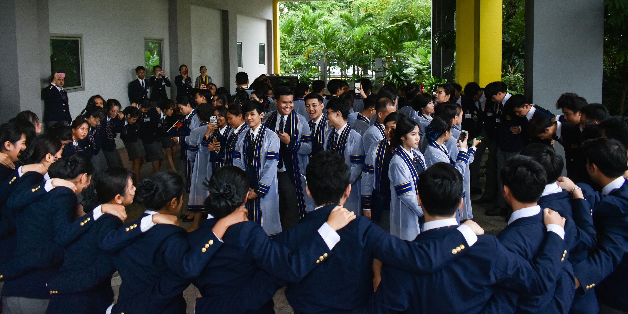 graduation 2018 (52 of 61).jpg