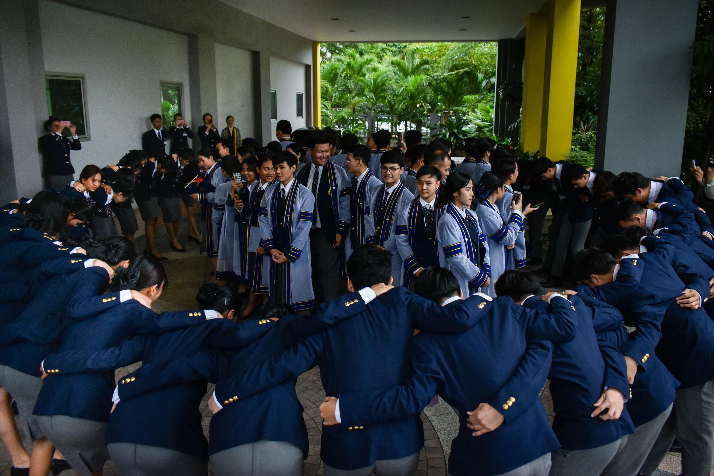 graduation 2018 (53 of 61).jpg