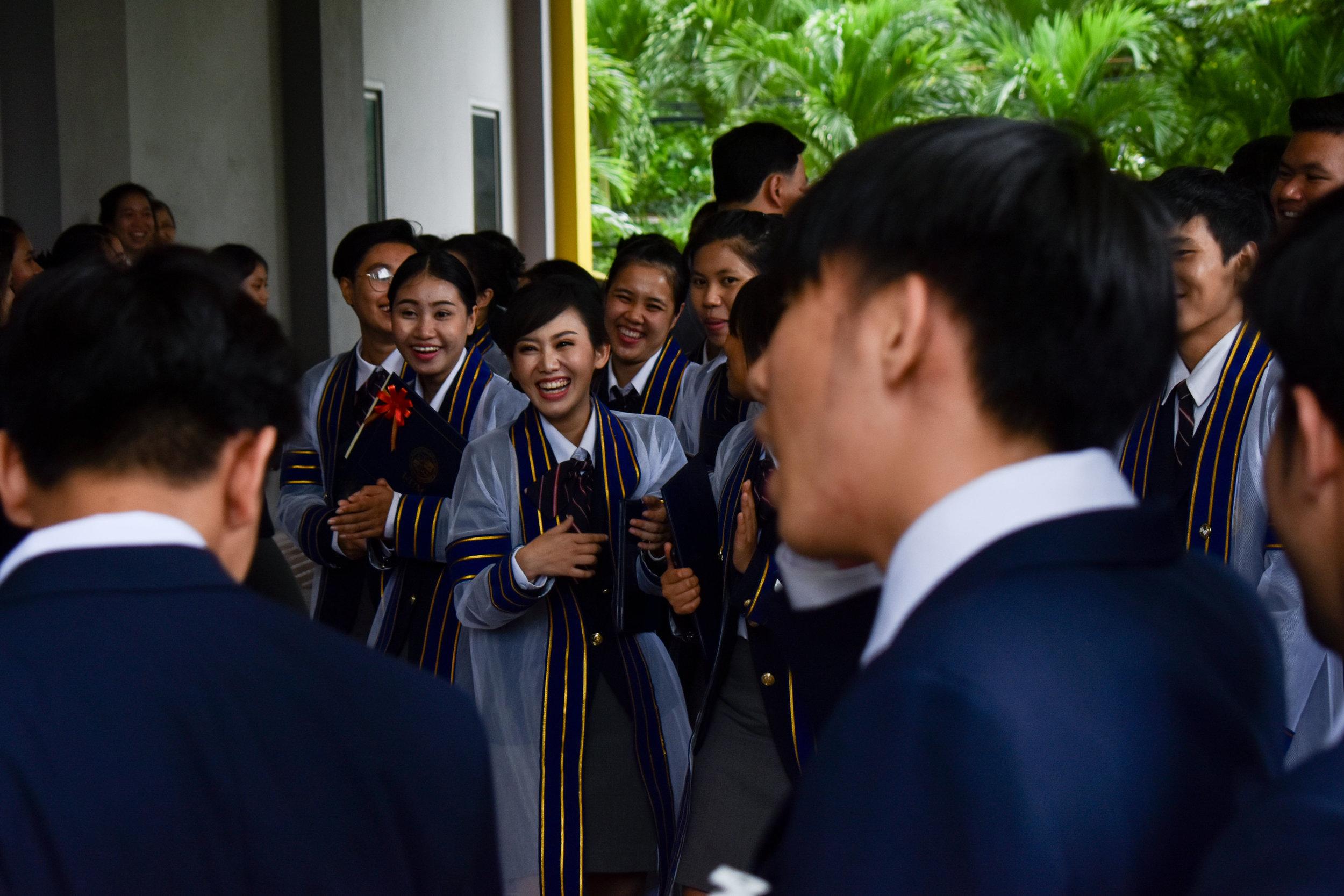 graduation 2018 (55 of 61).jpg