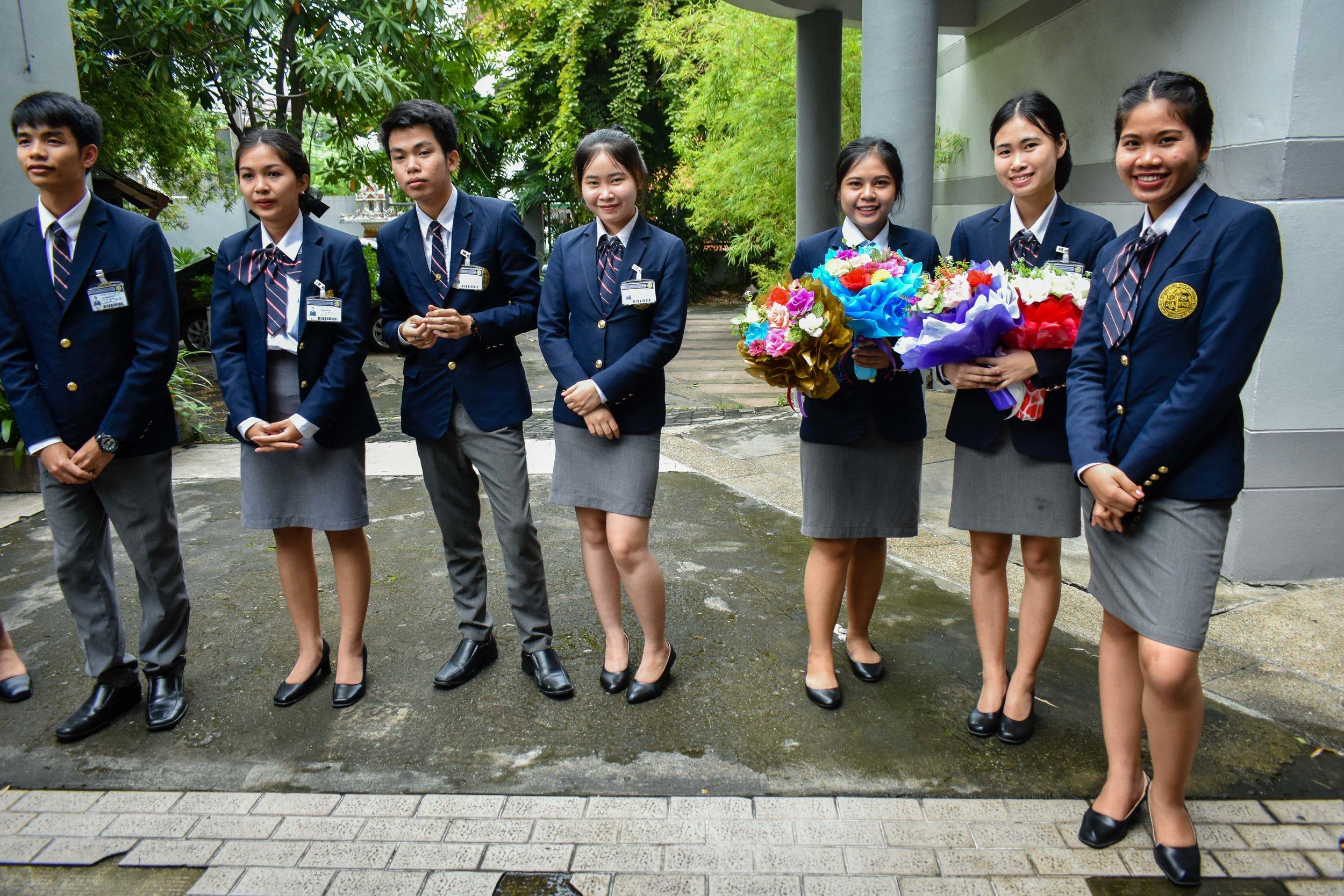 graduation 2018 (59 of 61).jpg