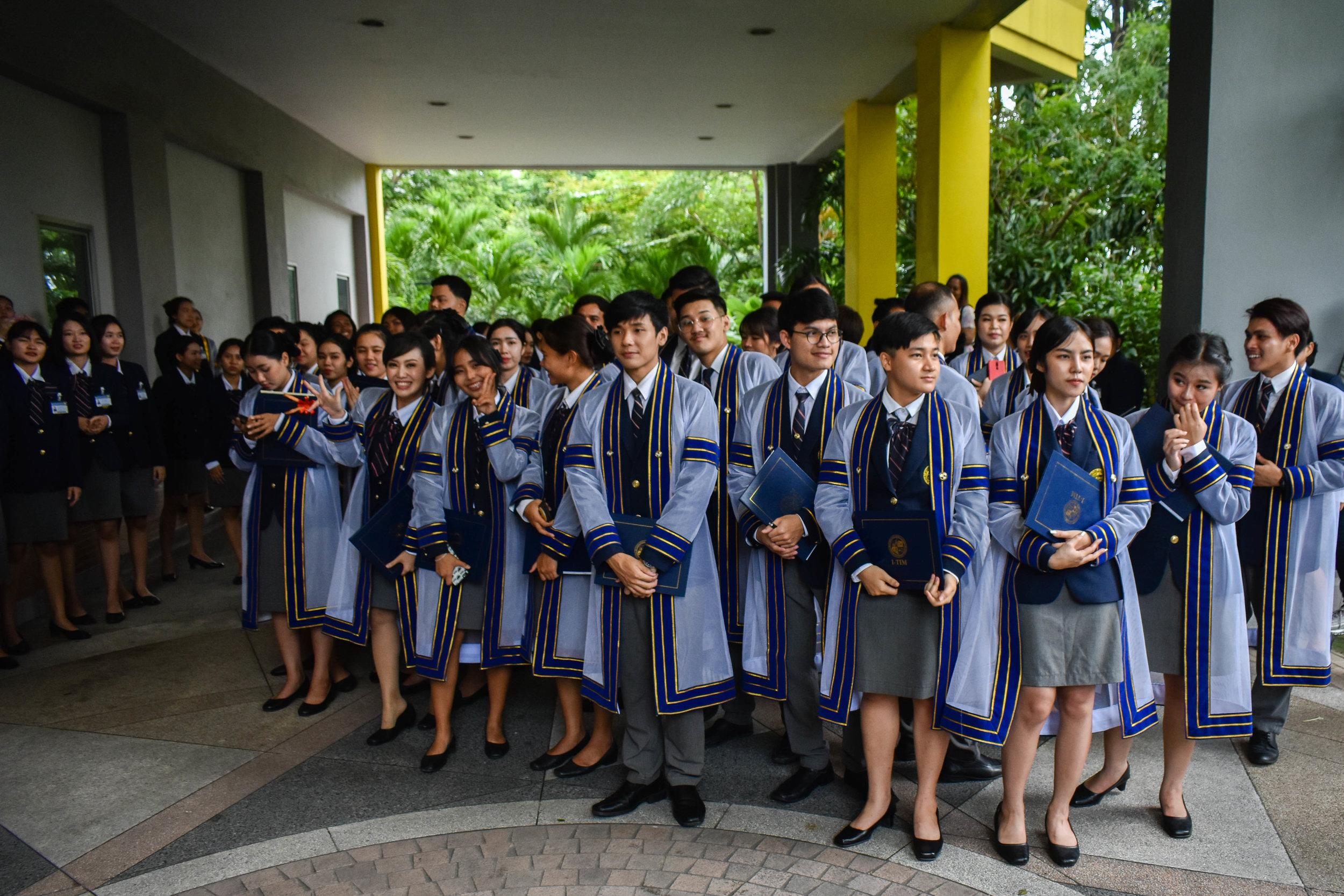graduation 2018 (60 of 61).jpg