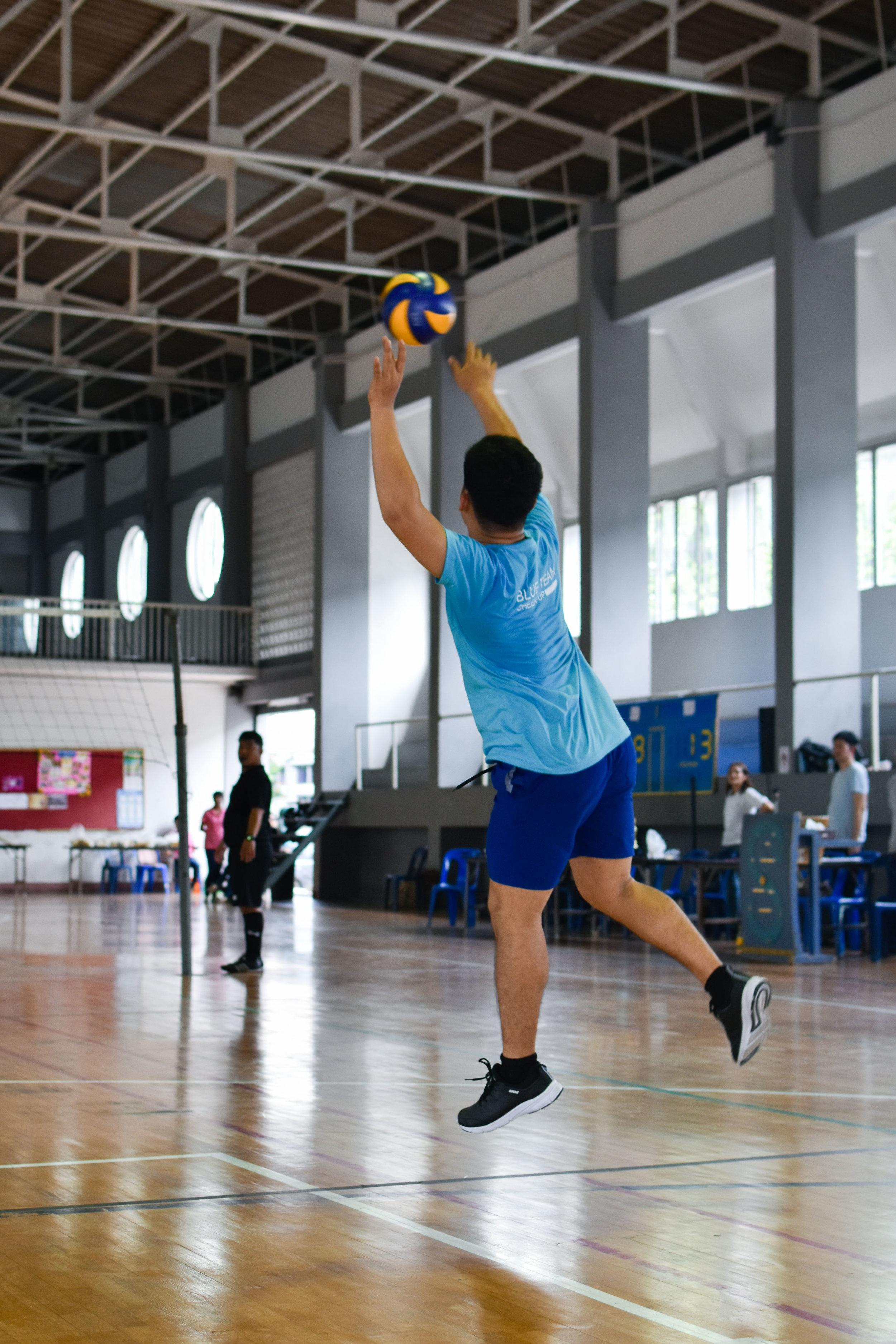 sport day (42 of 357).jpg