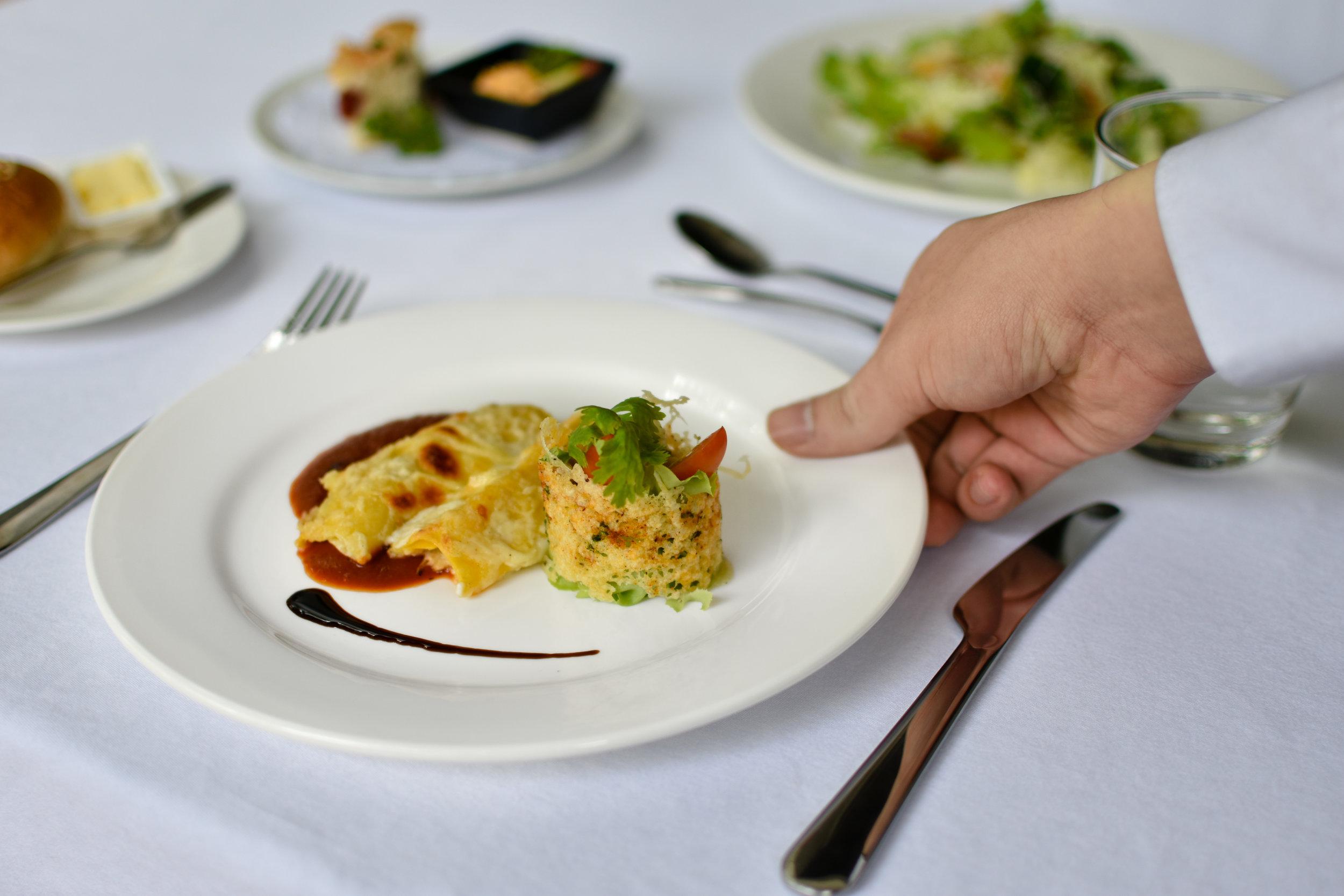 Food table 1 (1 of 1).jpg