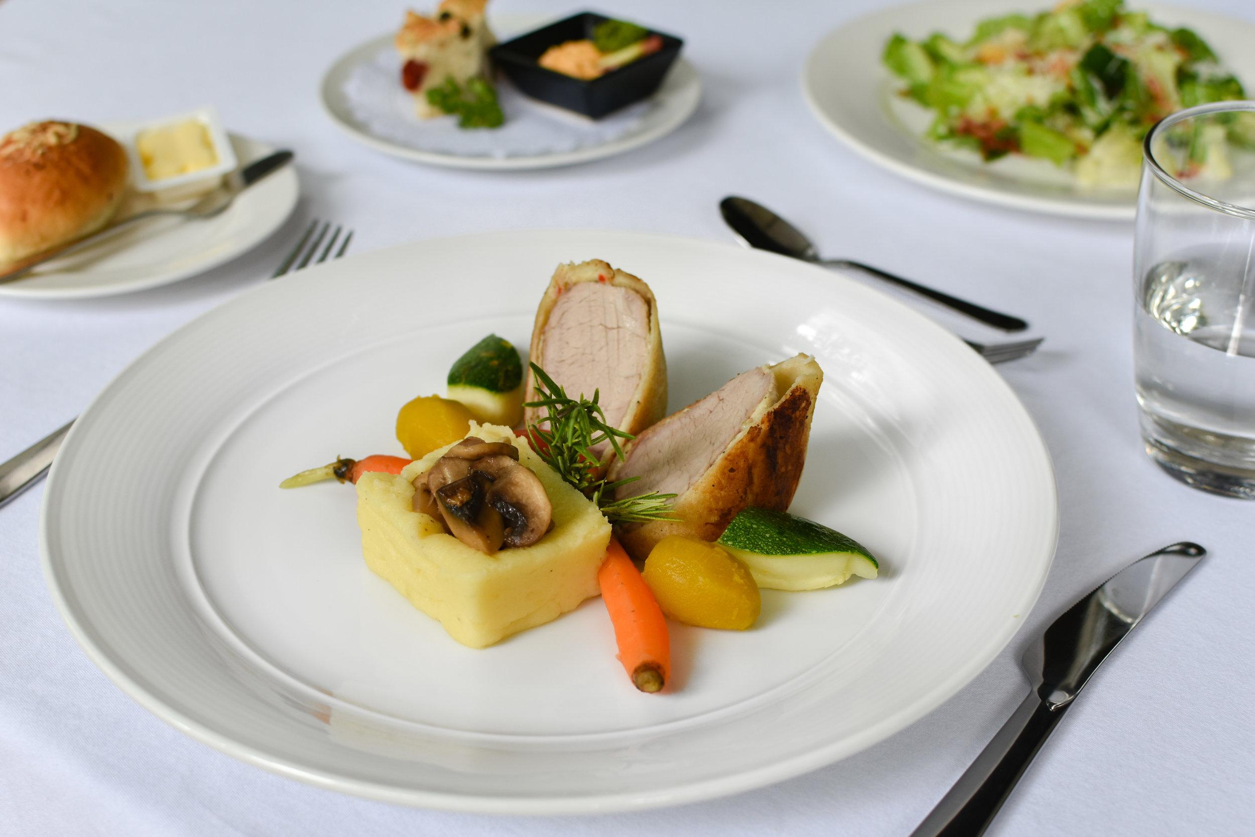 Food table 1 (1 of 2).jpg